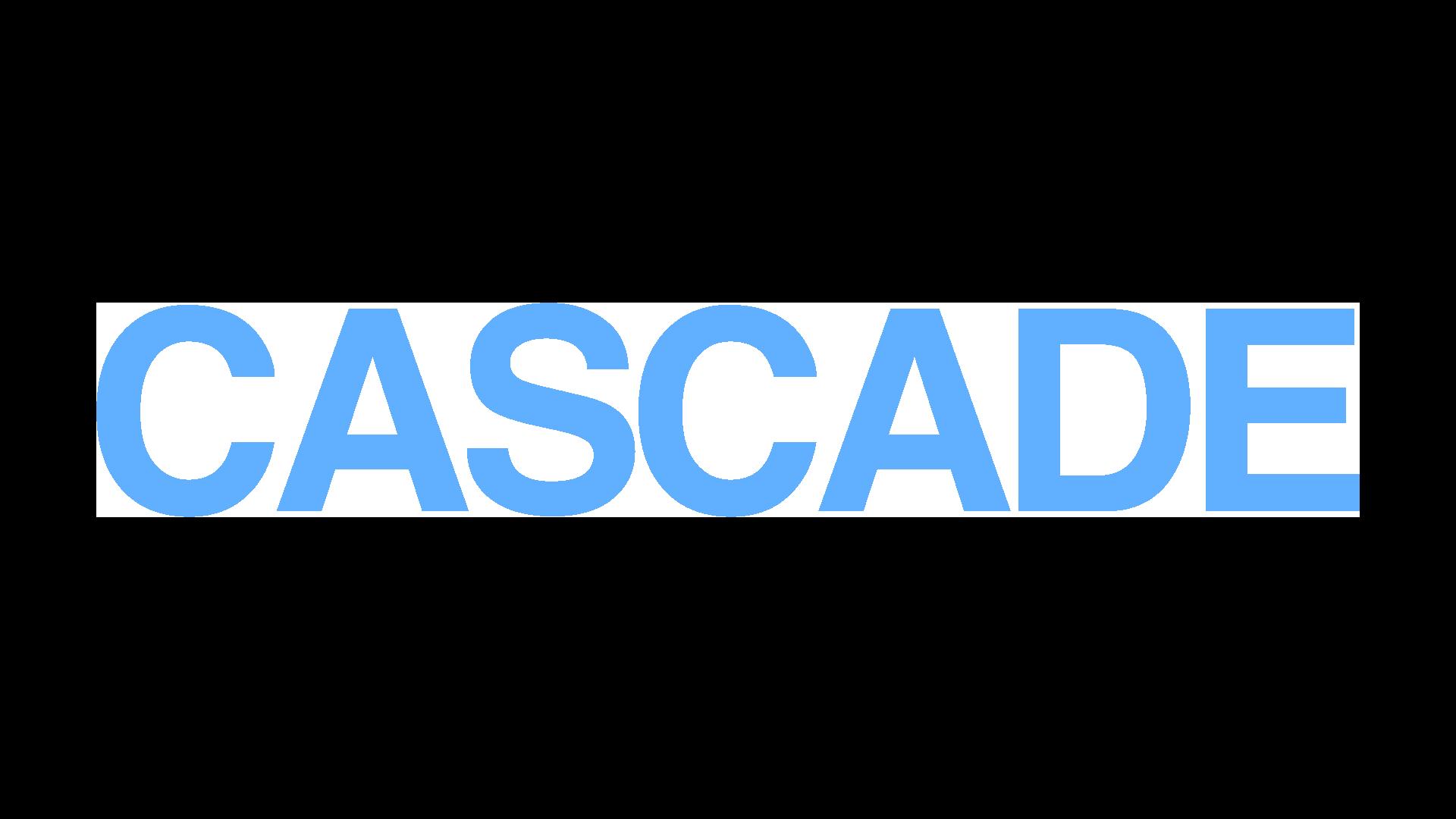 CascadeText.png
