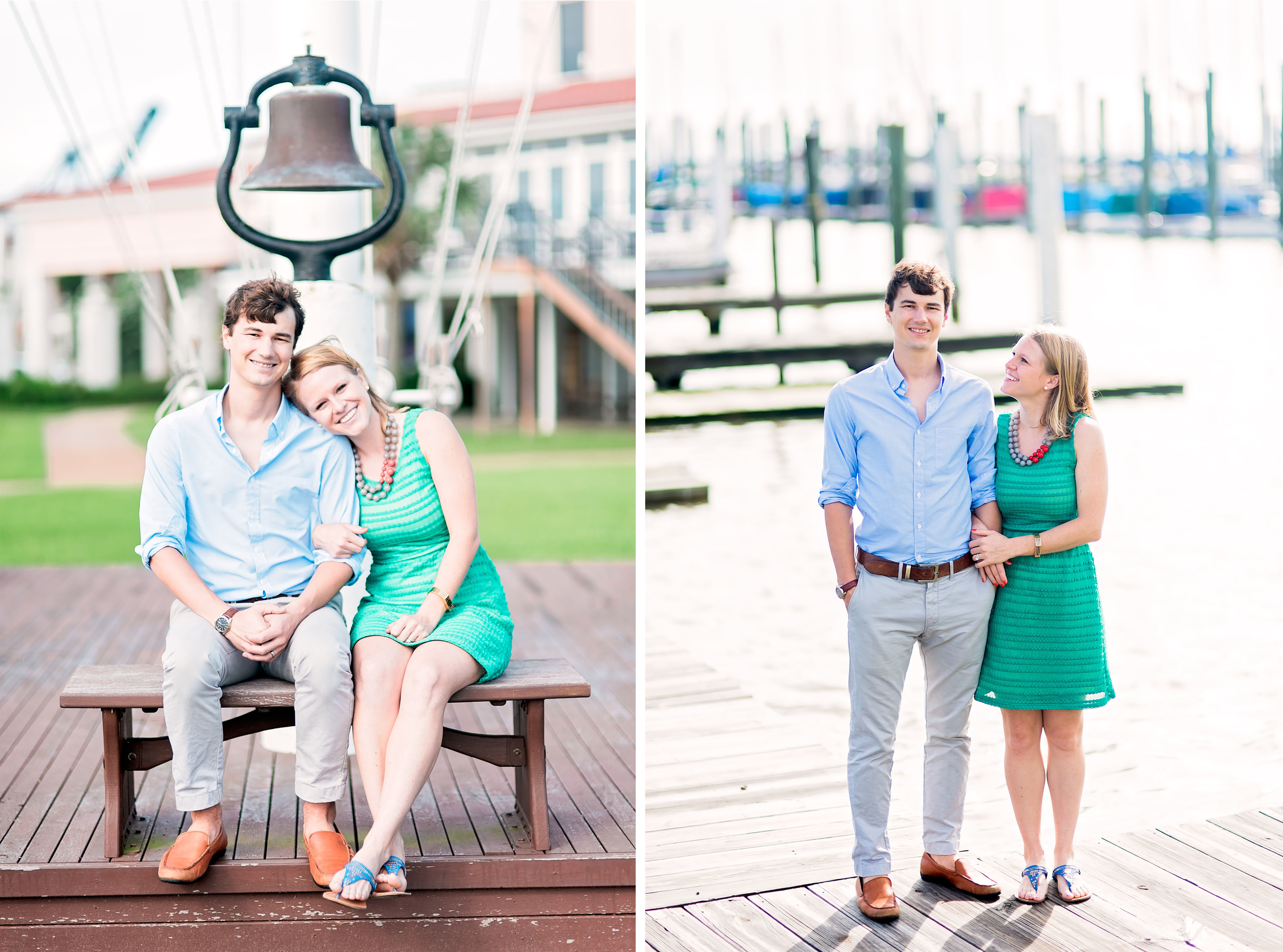 Keenan Family- Pharris Photography- Texas Photographer- Houston- Family Session- Family Portraits