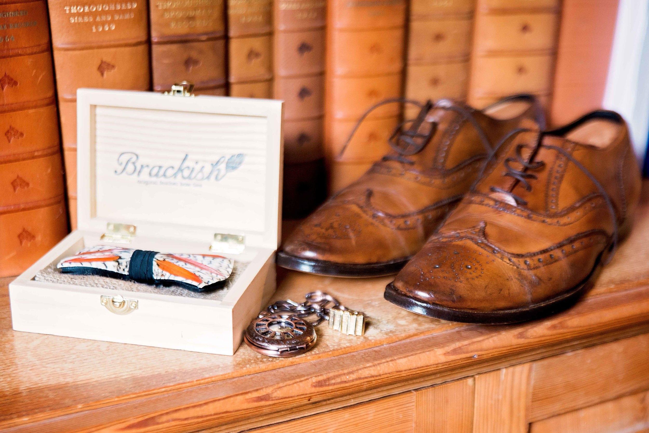 Virginia Wedding- Pharris Photography- Texas Photographer- Danielle and Joshua