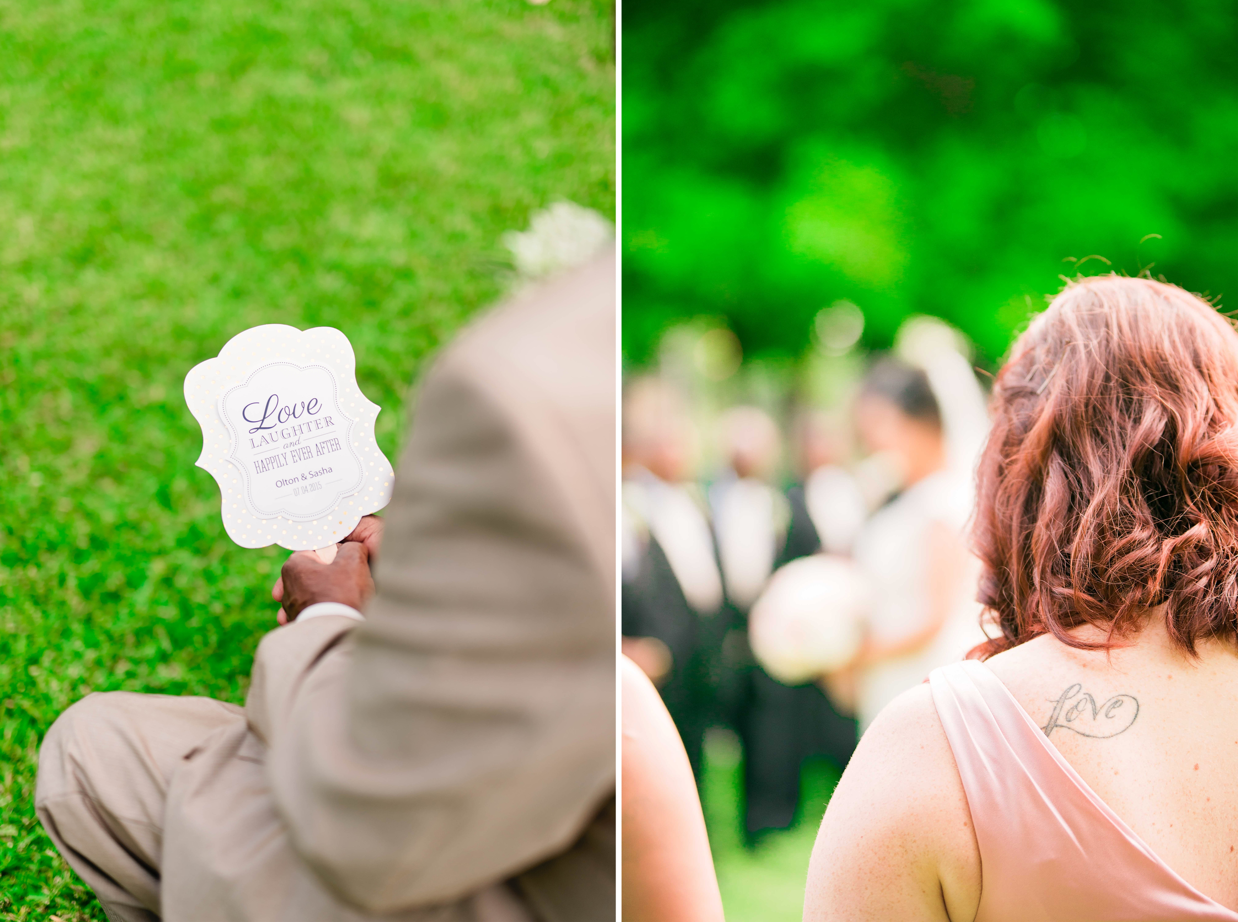 Dallas Wedding- Texas Photographer- Pharris Photography- Sasha and Olton