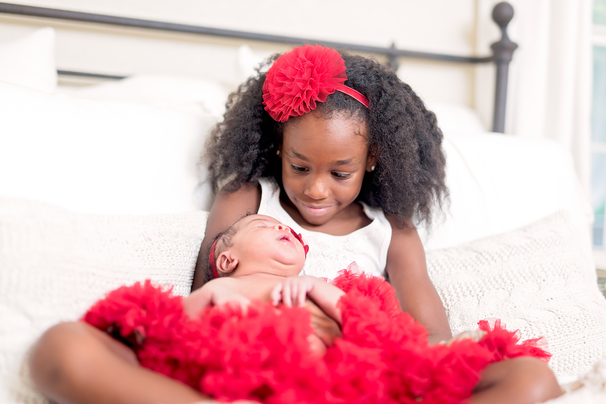 Evans Family- Dallas- Texas Photographer- Pharris Photography- Family Session- Family Portraits