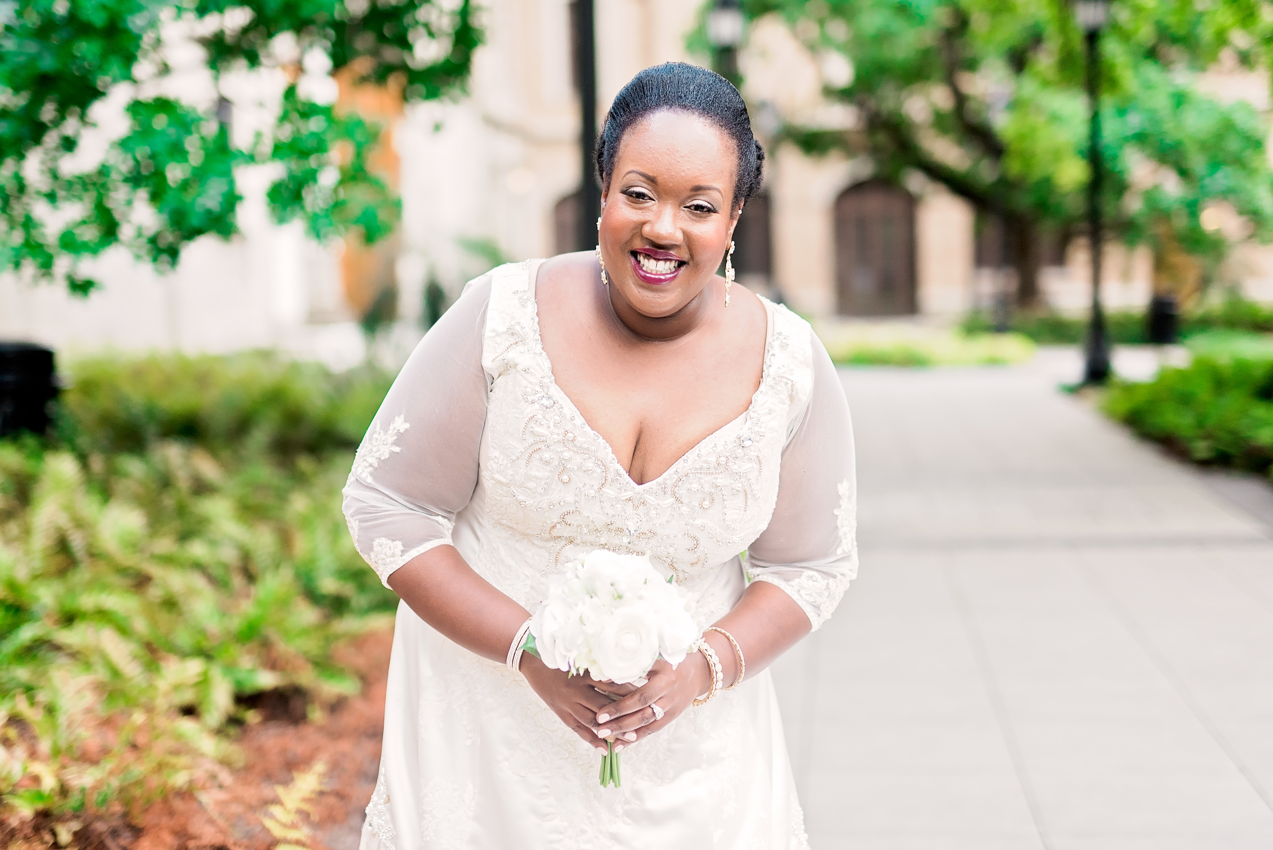 Houston Wedding- Bridal Session- Pharris Photography- Texas Photographer