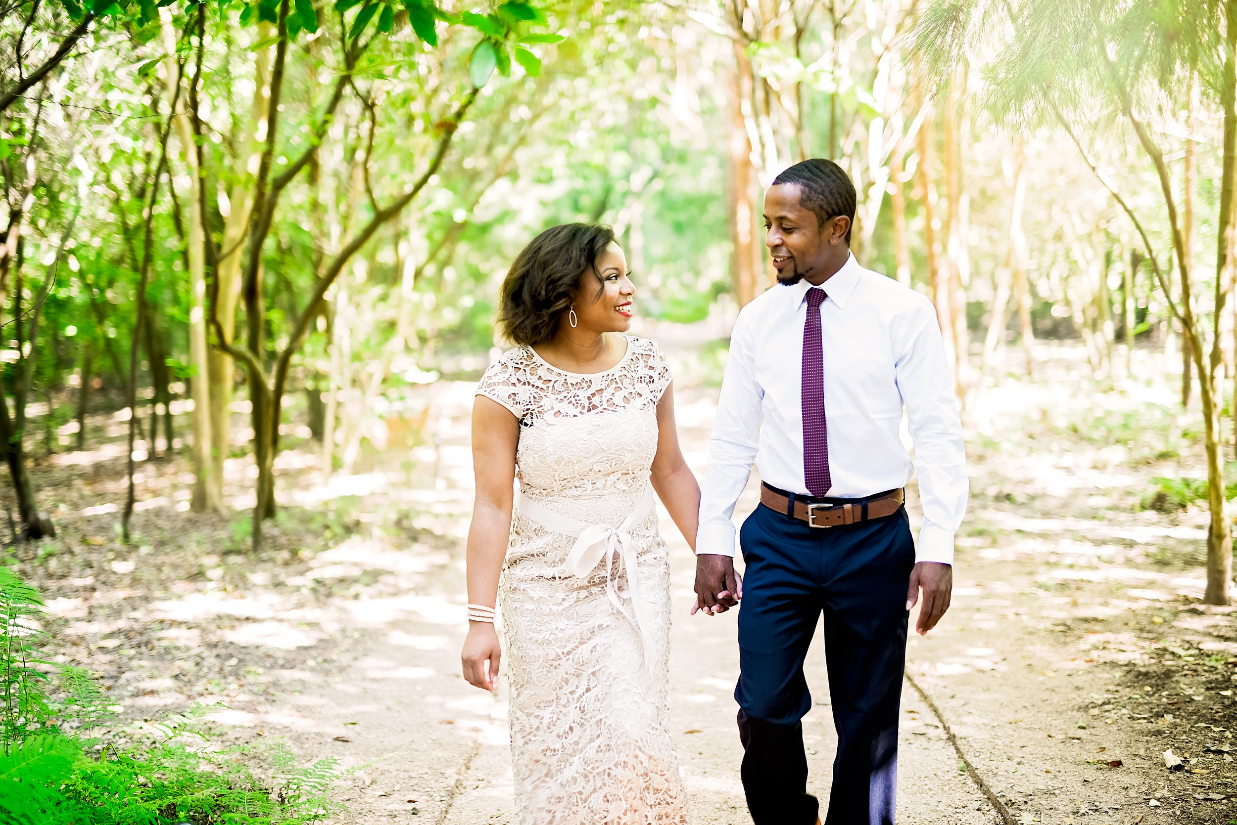 Engagement Session- Pharris Photography- Texas Photographer- Tochi and Julius- Houston