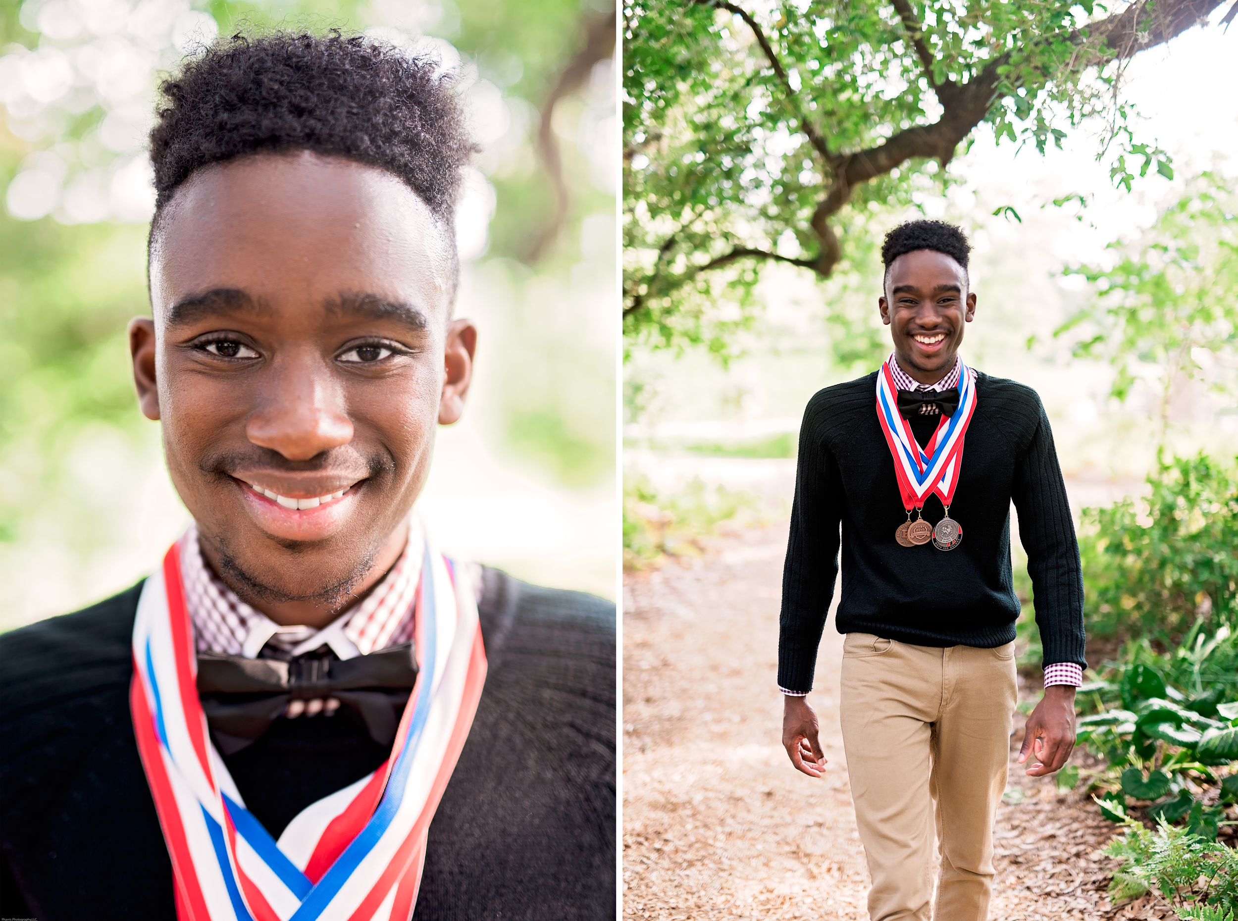 Sibling Session- Family Portraits- Pharris Photography- Texas Photographer- Houston- Janice and Cody