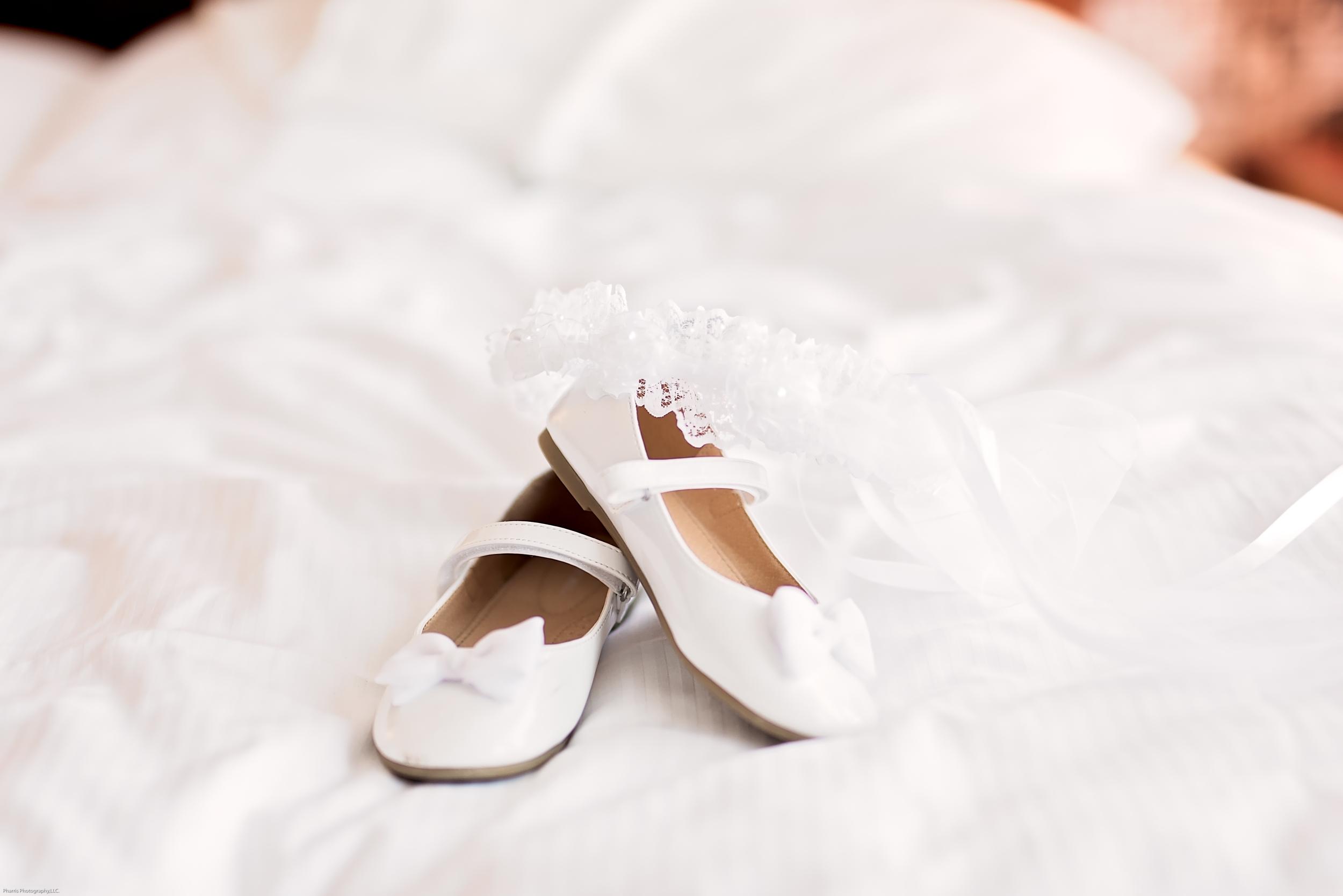 Texas Photographer- Pharris Photography- Leon and Kristin- Pennsylvania Wedding