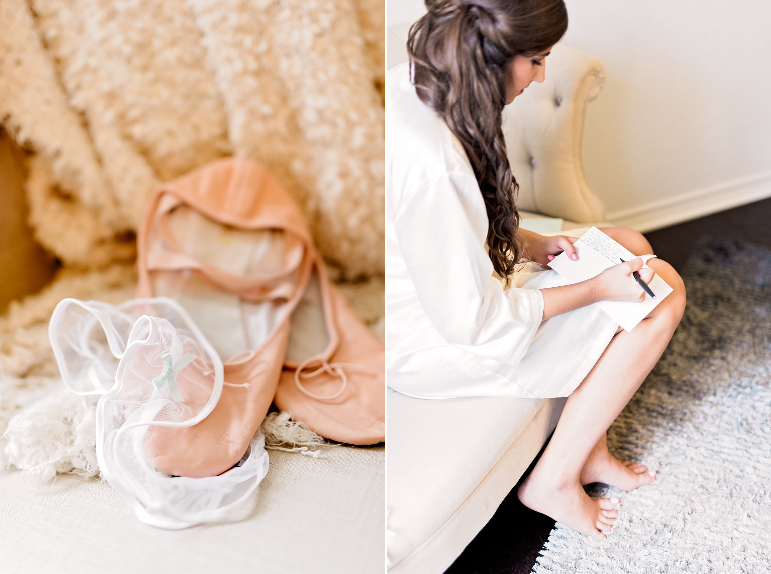 Bridal Session- Dallas Wedding- Texas Photographer- Pharris Photography- Carrington