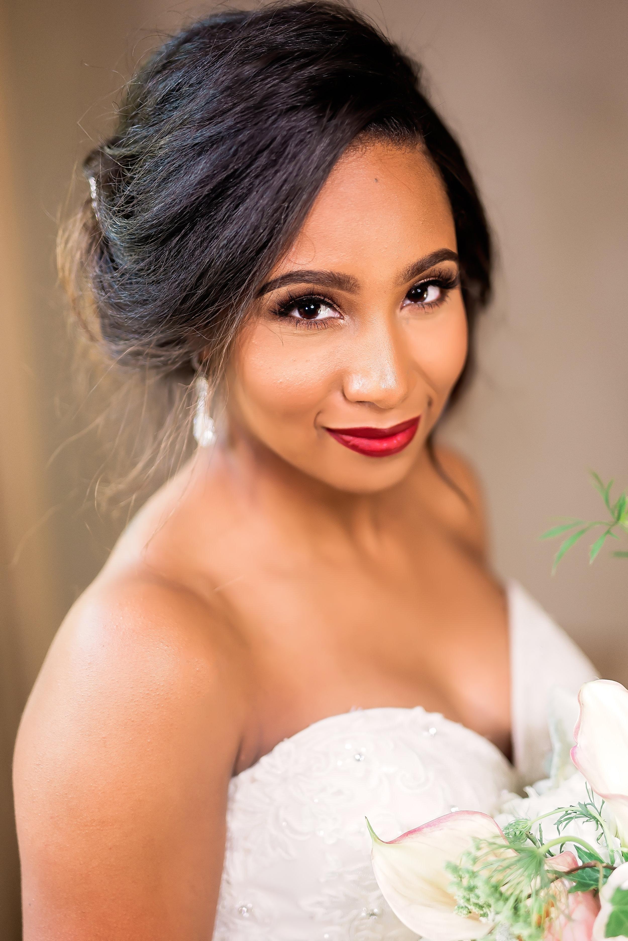 Bridal Session- Dallas Wedding- Texas Photographer- Pharris Photography- Carrington