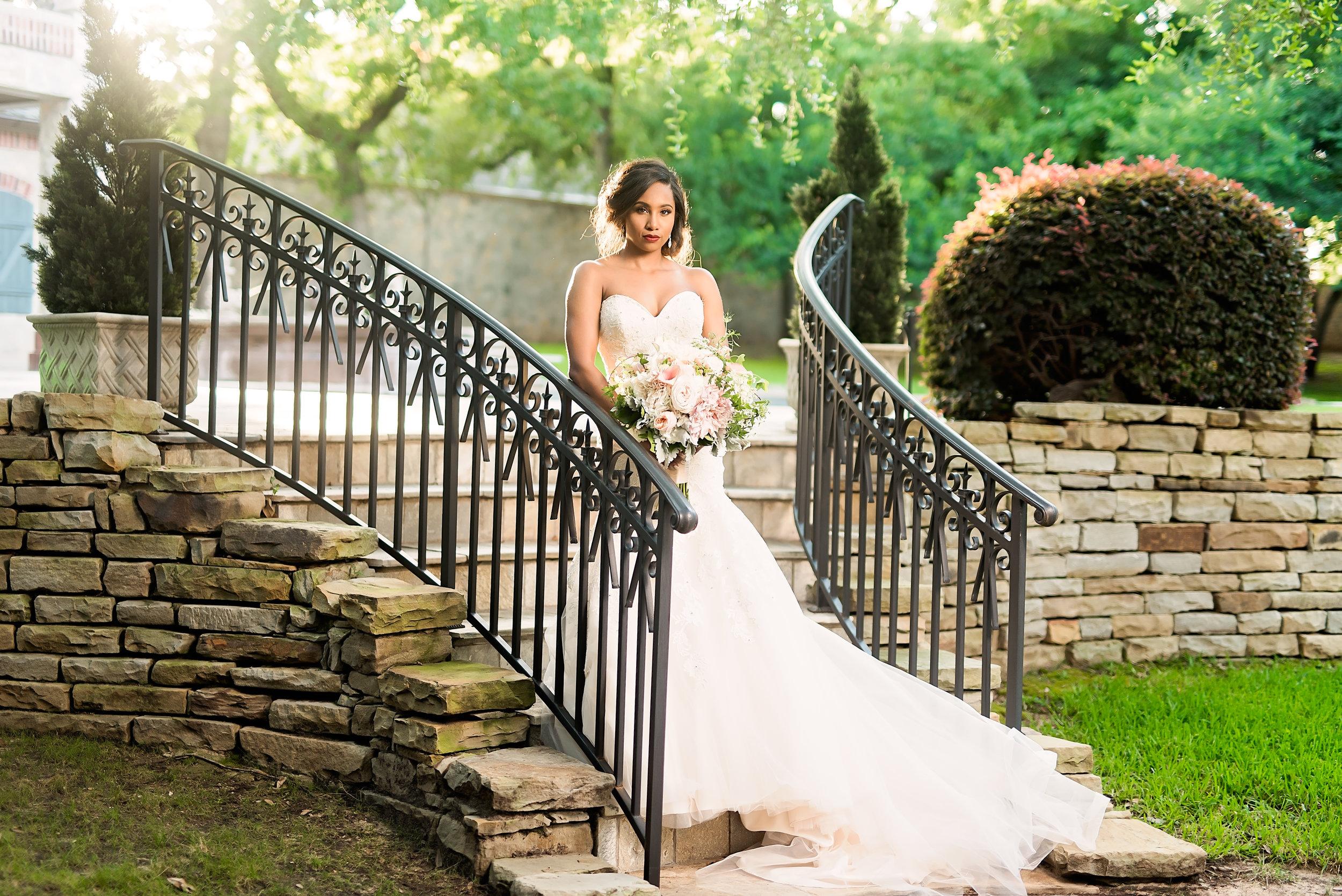 bridal-173.jpg
