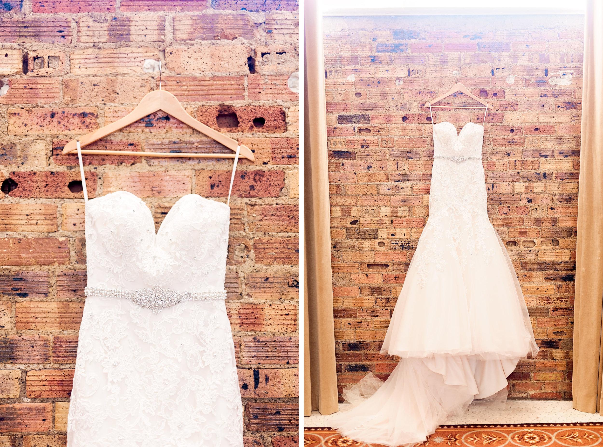 Dallas Wedding- Texas Photographer- Pharris Photography- Carrington and MaxxDallas Wedding- Texas Photographer- Pharris Photography- Carrington and Maxx- Wedding Dress