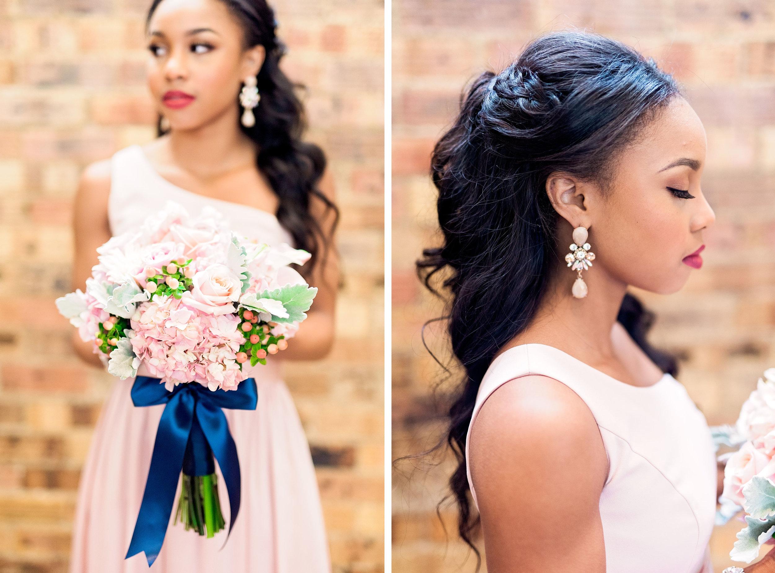 Dallas Wedding- Texas Photographer- Pharris Photography- Carrington and Maxx