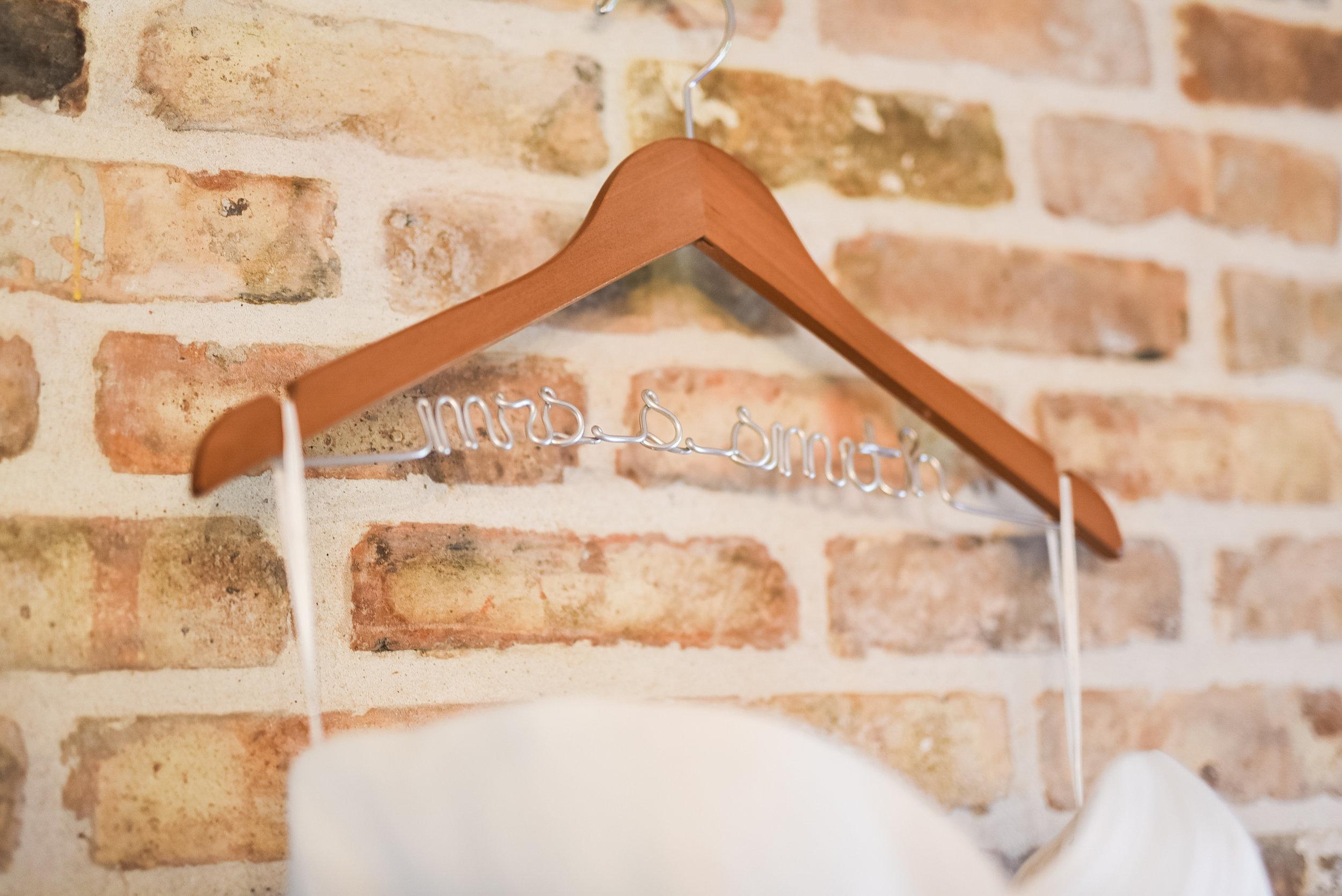 Houston Wedding- Pharris Photography- Texas Photographer- Simone and Travis- Wedding Dress Details