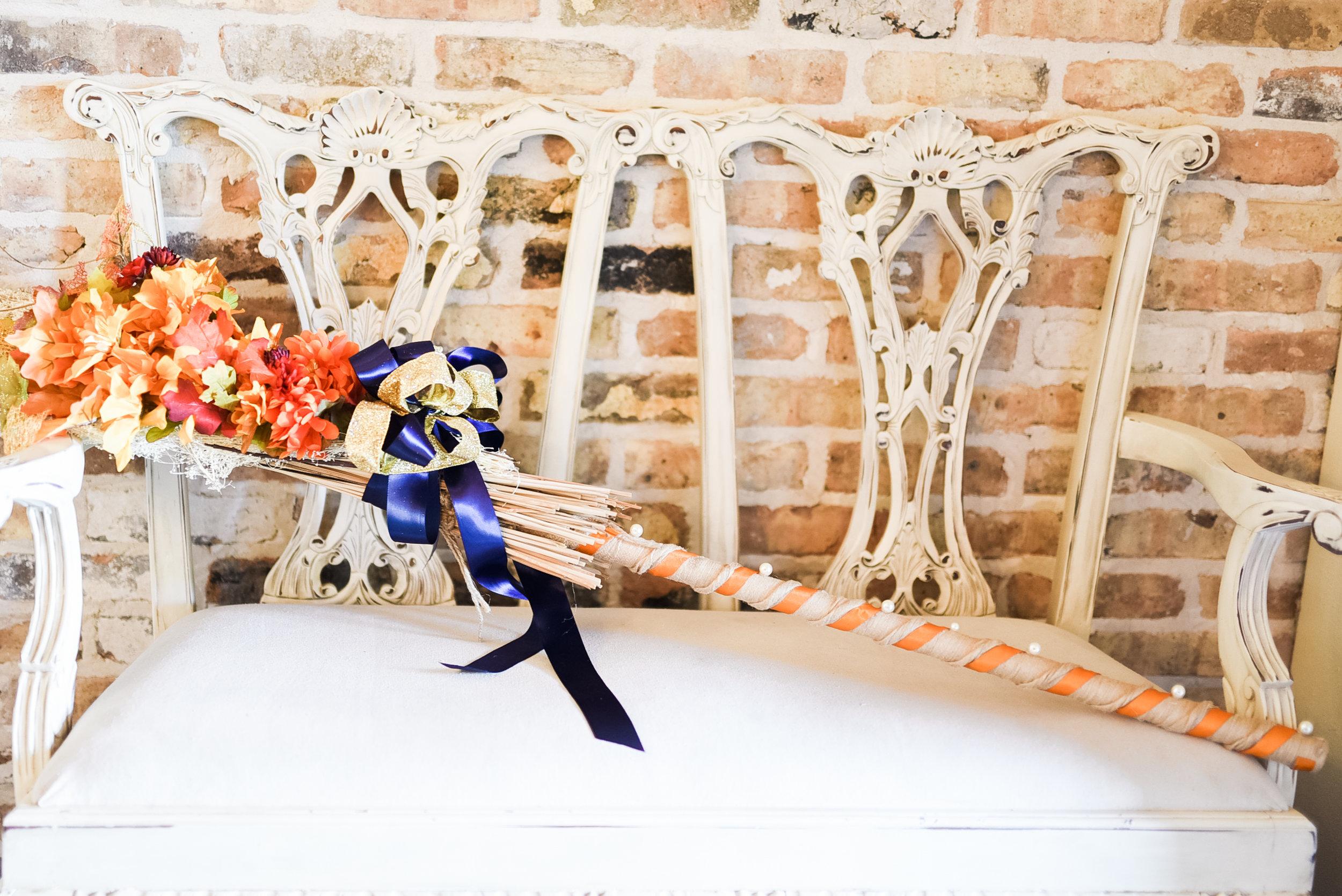 Houston Wedding- Pharris Photography- Texas Photographer- Simone and Travis
