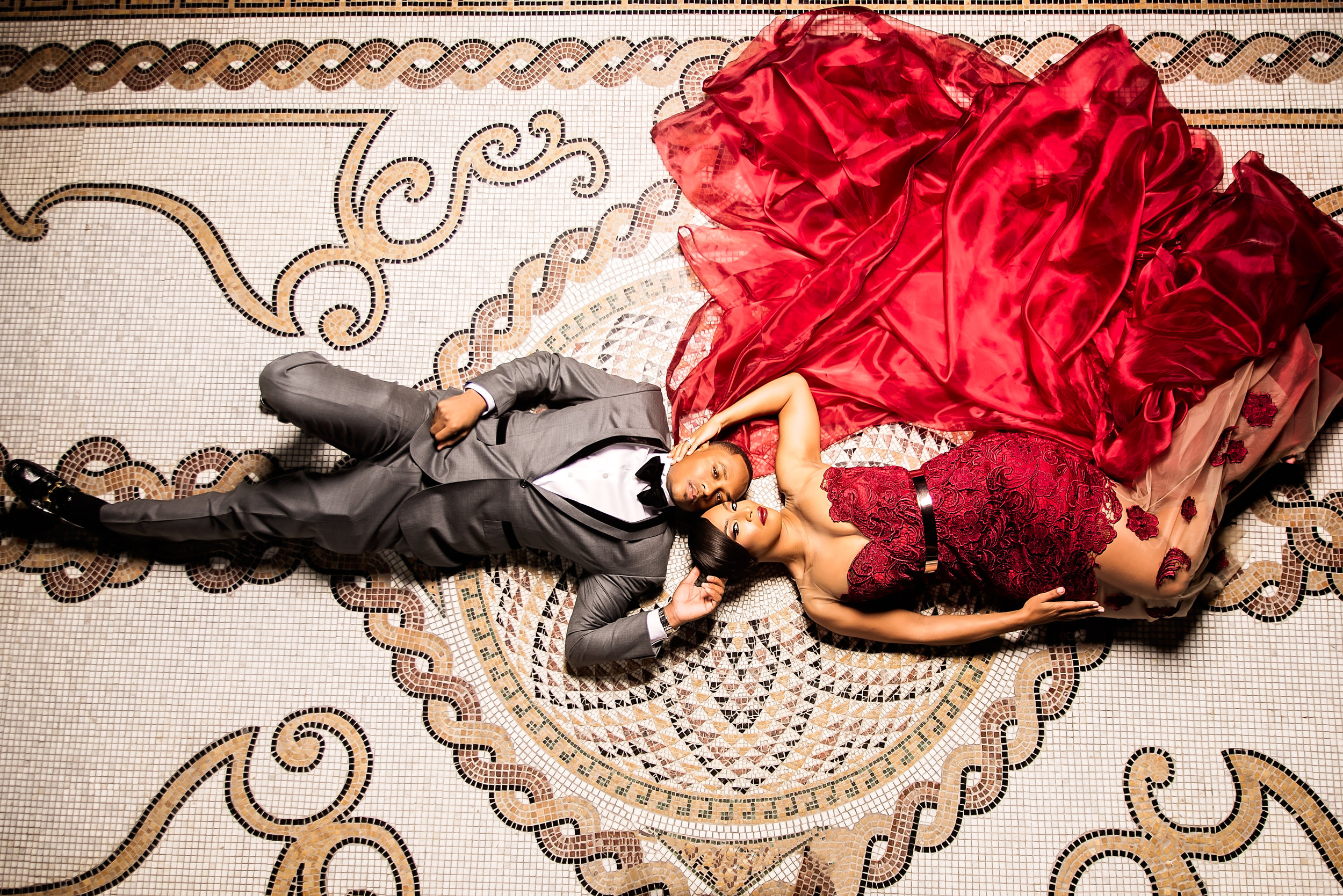 Houston Engagement- Tony and Kasey- Texas Photographer- Pharris Photography