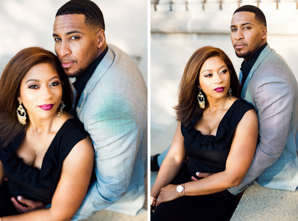 Texas A&M University- Pharris Photography- Texas Photographer- Family Session- Family Portraits