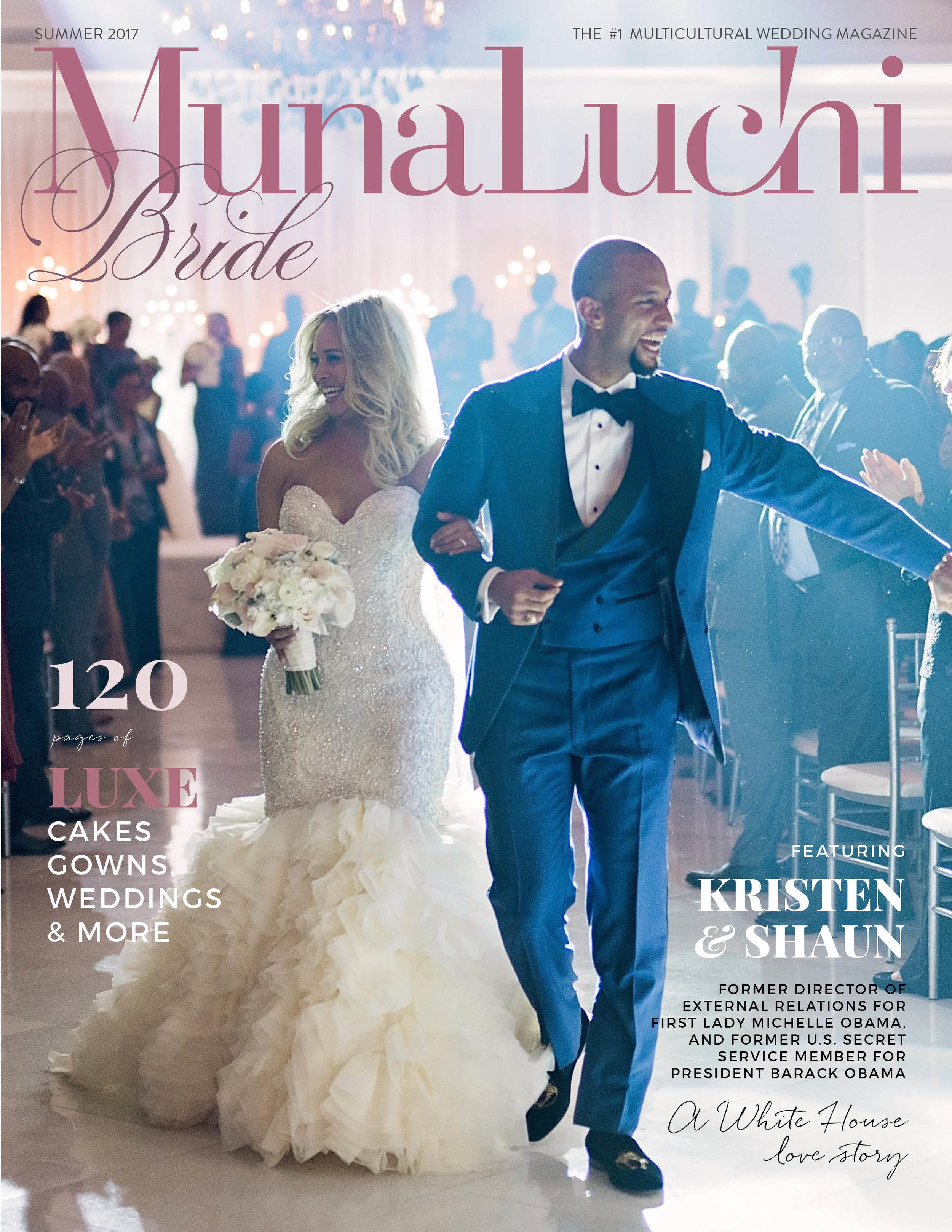 MunaLuchiBride-KristenandShaun-WeddingPhotography-PharrisPhotography-TexasPhotographer