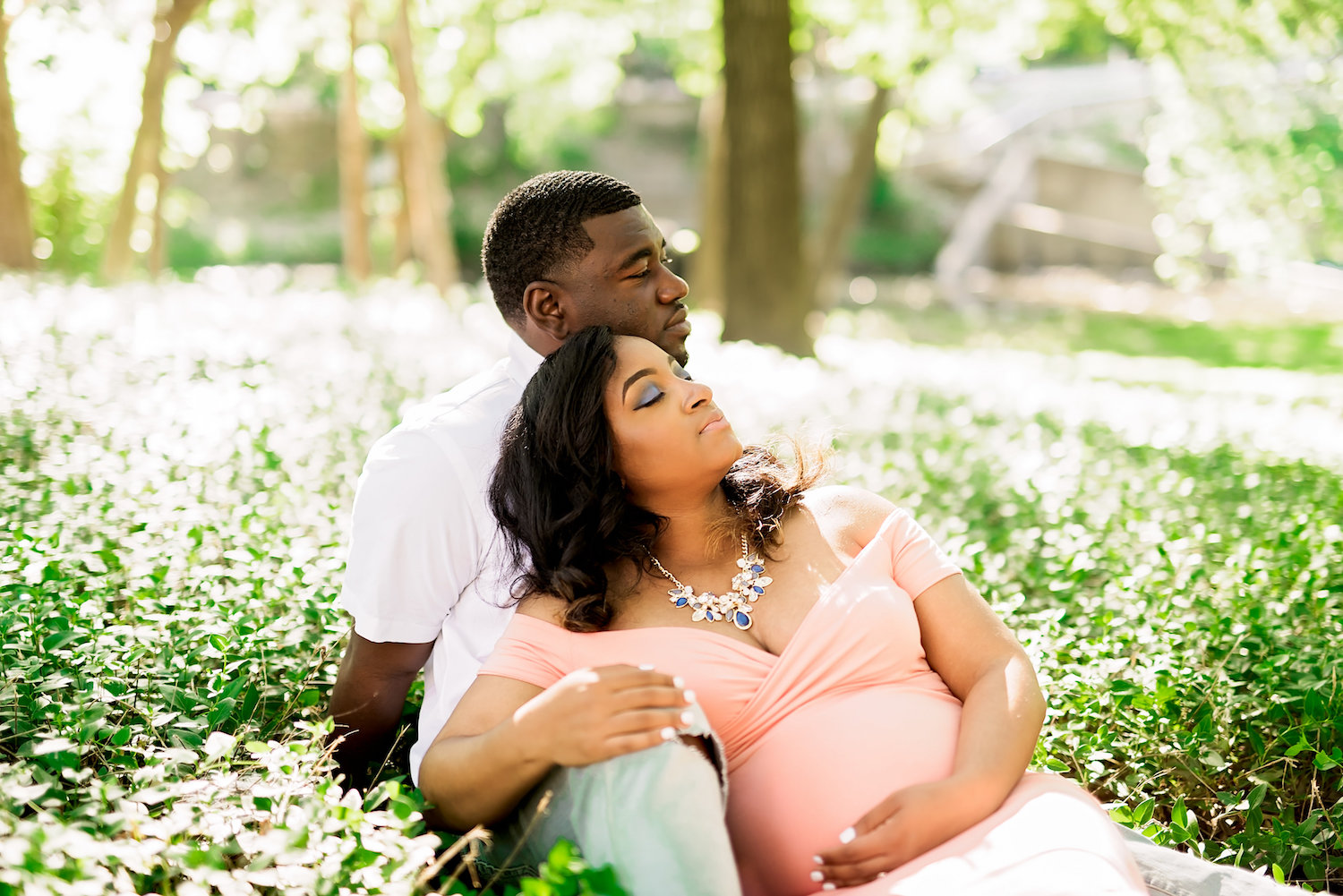 Maternity-Session-Pharris-Photography-6