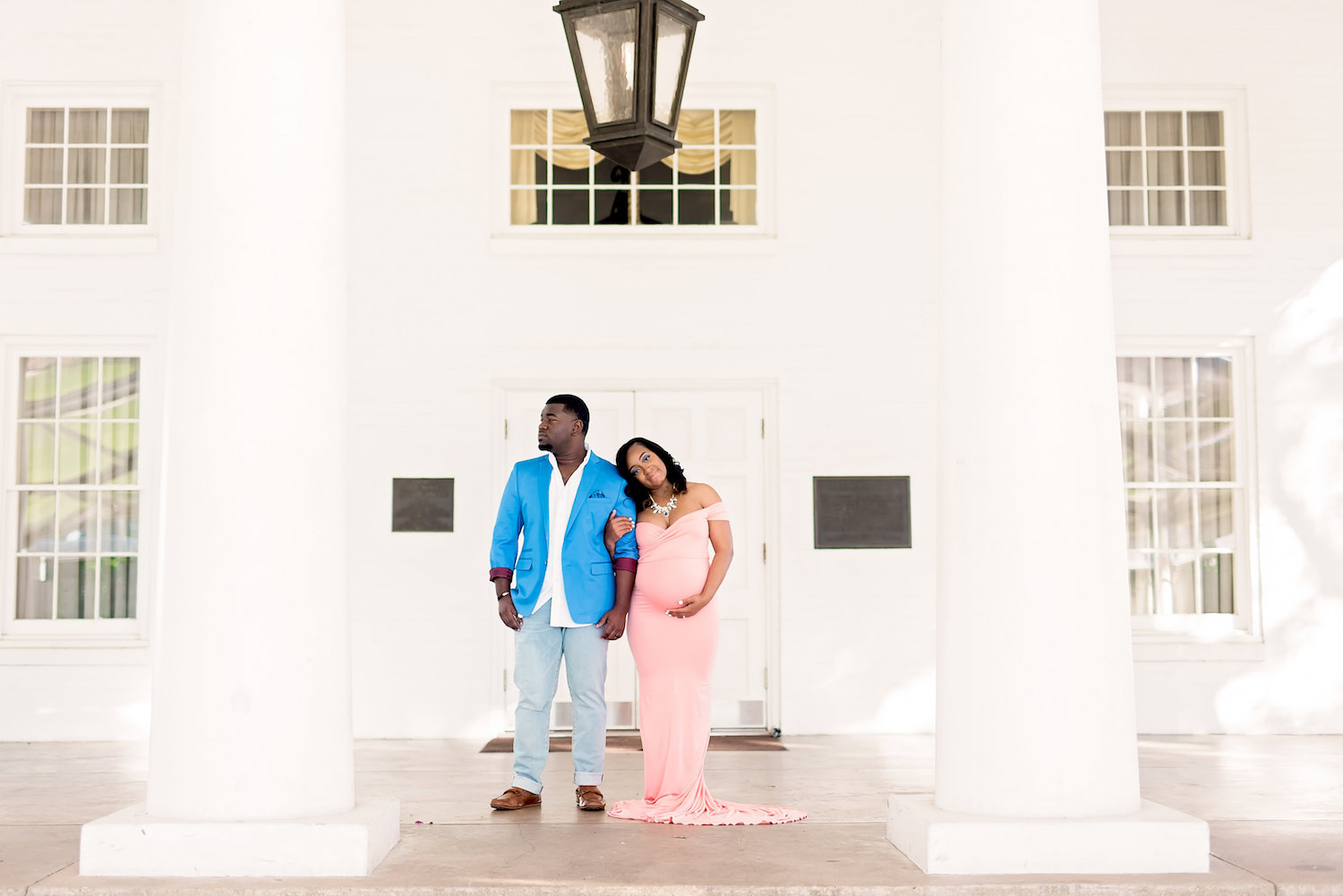 Maternity-Session-Pharris-Photography-10