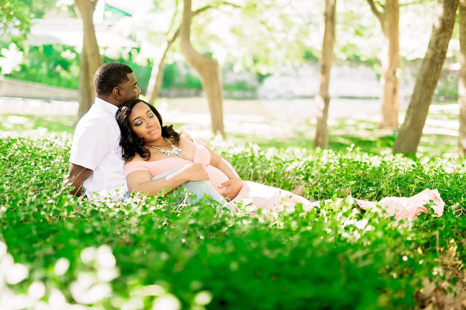 Maternity-Session-Pharris-Photography-12