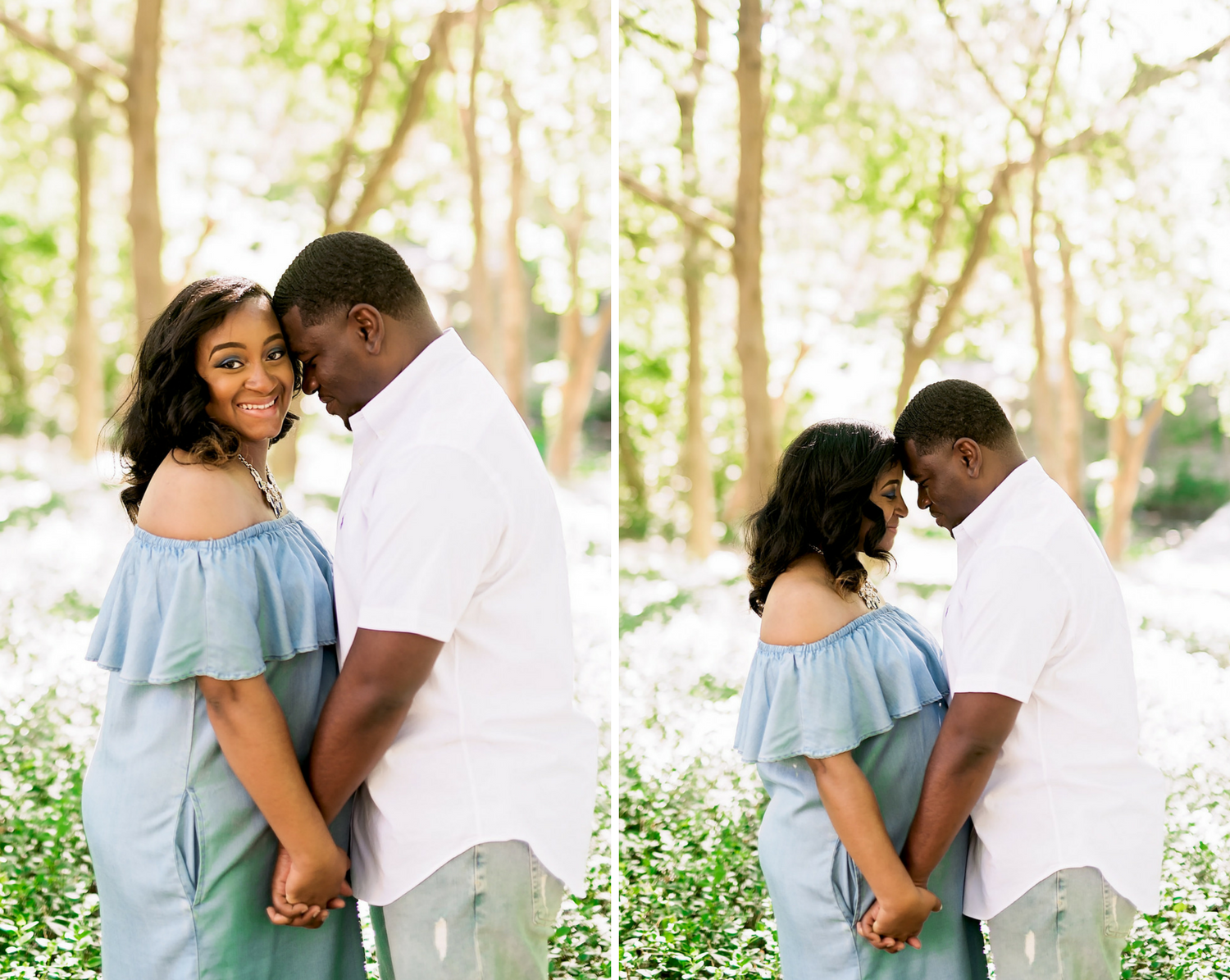 Maternity-Session-Pharris-Photography-14