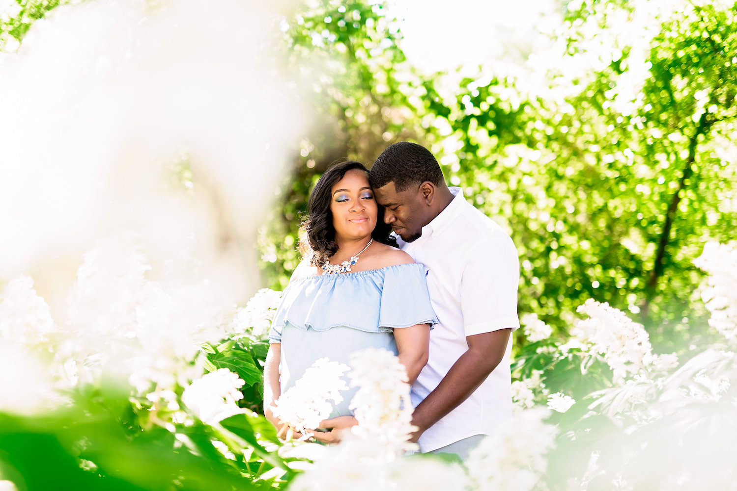 Maternity-Session-Pharris-Photography-18