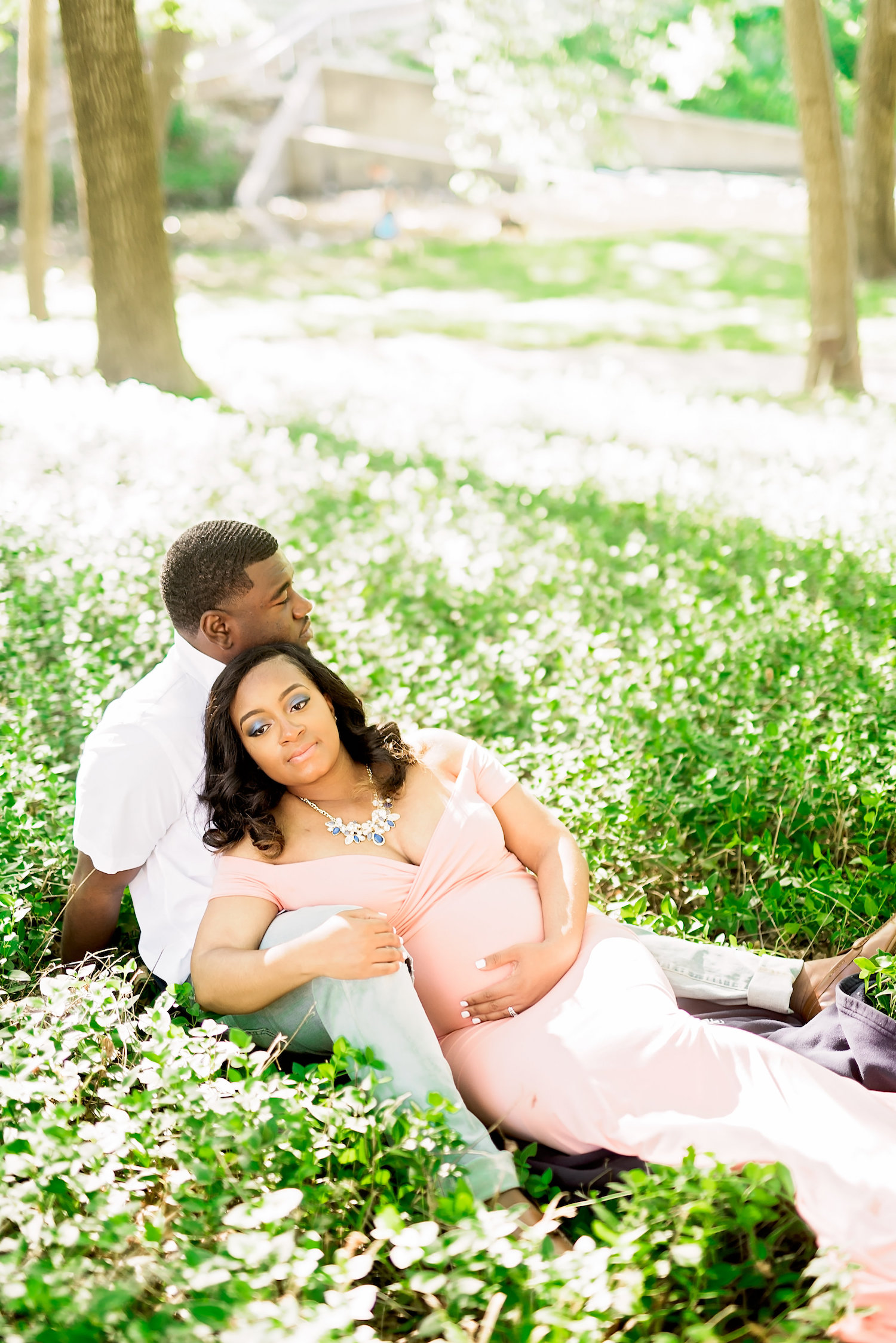 Maternity-Session-Pharris-Photography-23