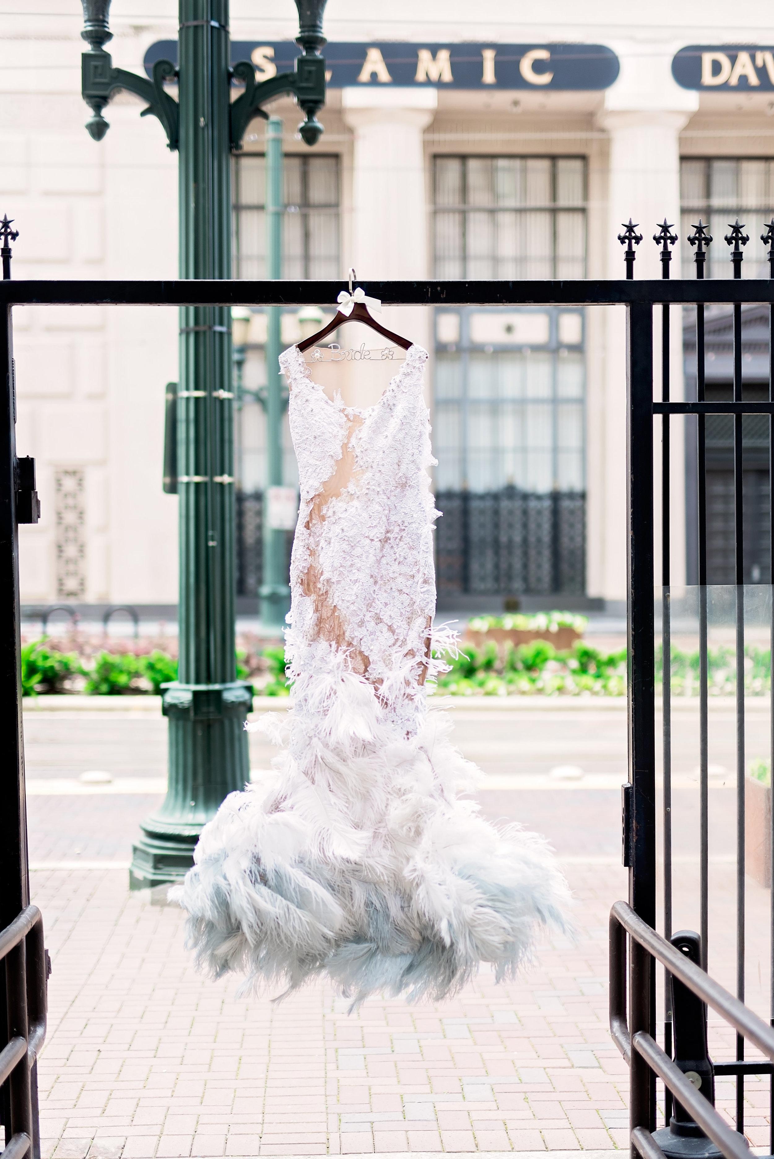 Pharris-Photos-Wedding-0001.jpg