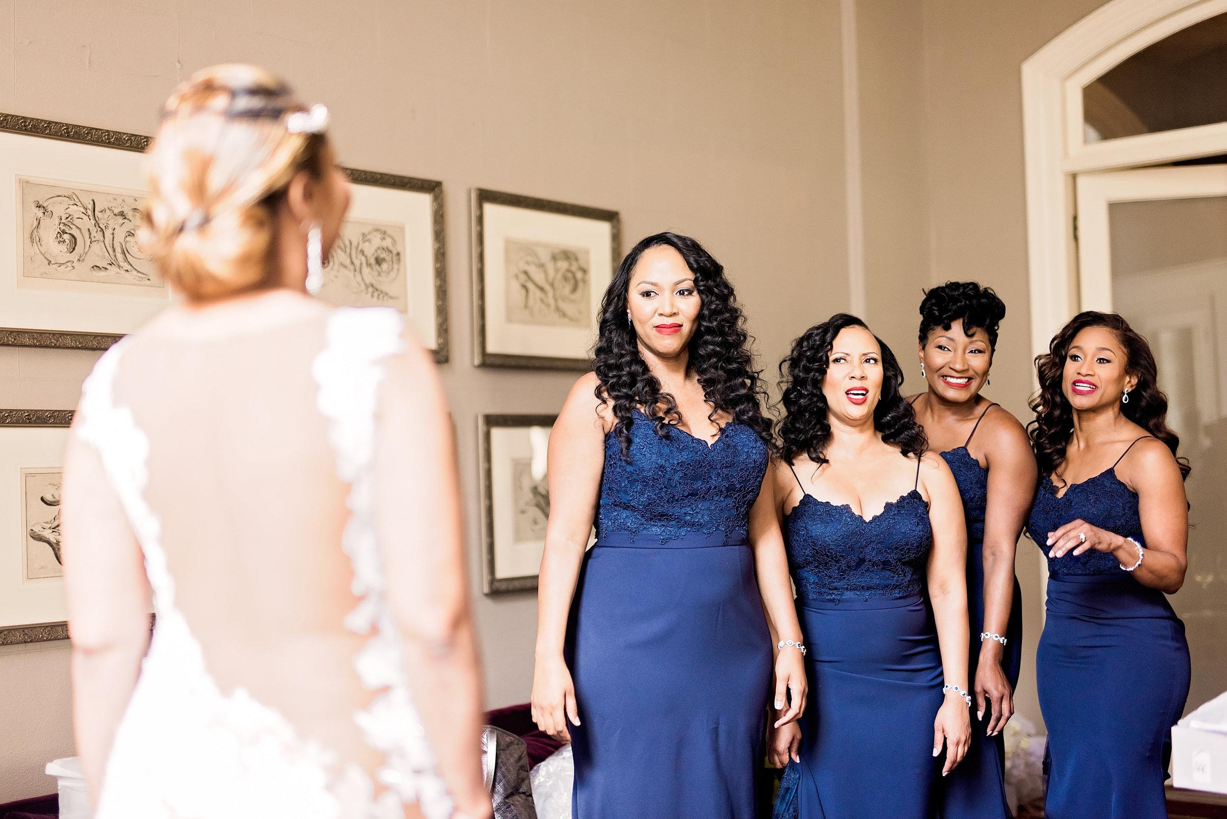 The Corinthian- Houston Wedding- Texas Photographer- Pharris Photography- John and Shon