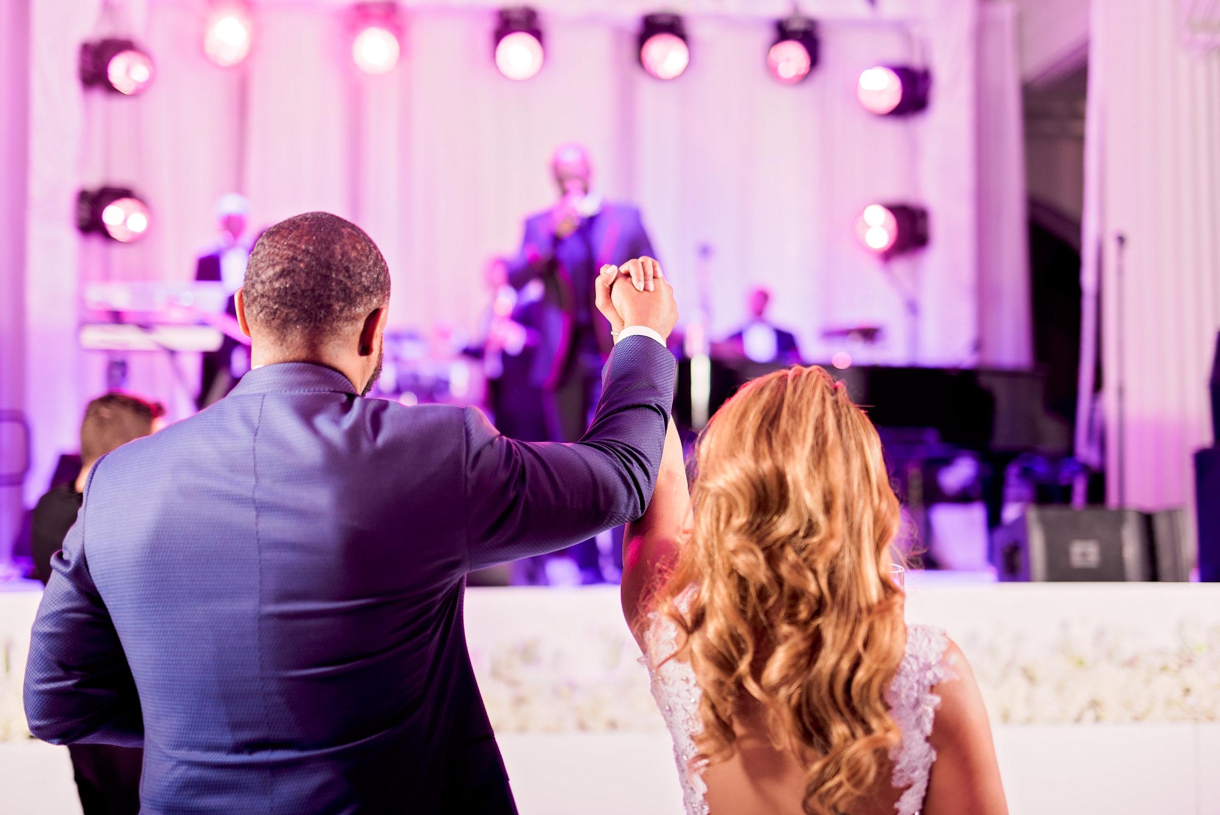 Pharris-Photos-Wedding-0111.jpg
