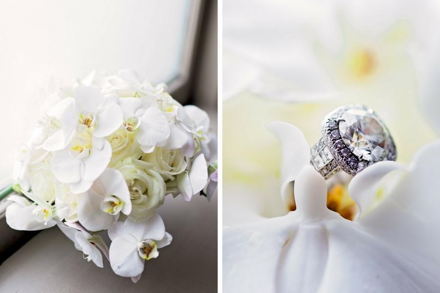 The Corinthian- Houston Wedding- Texas Photographer- Pharris Photography- John and Shon- Engagement Ring