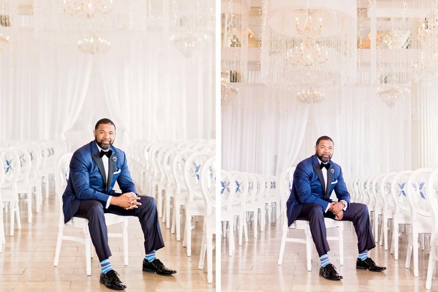 Pharris-Photos-Wedding6.jpg