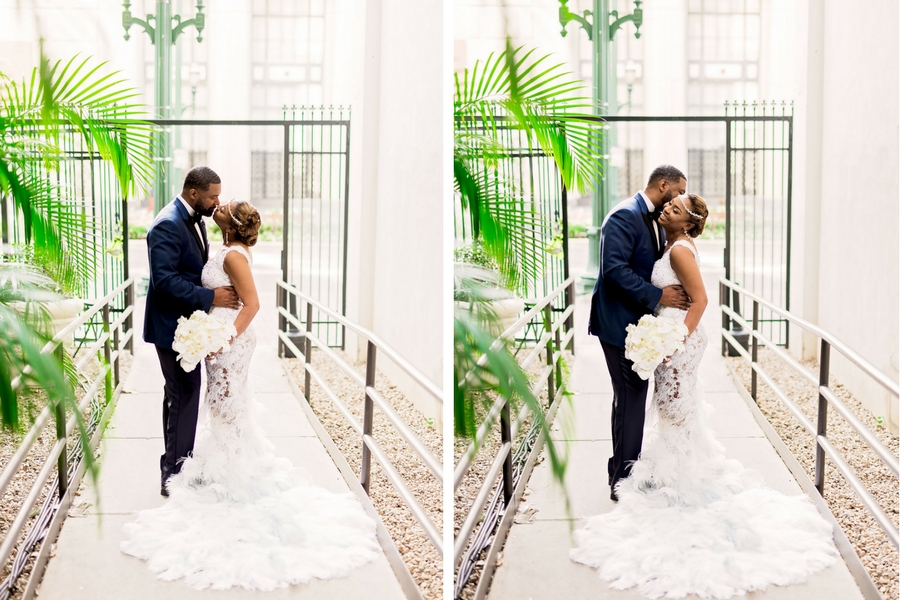 Pharris-Photos-Wedding12.jpg