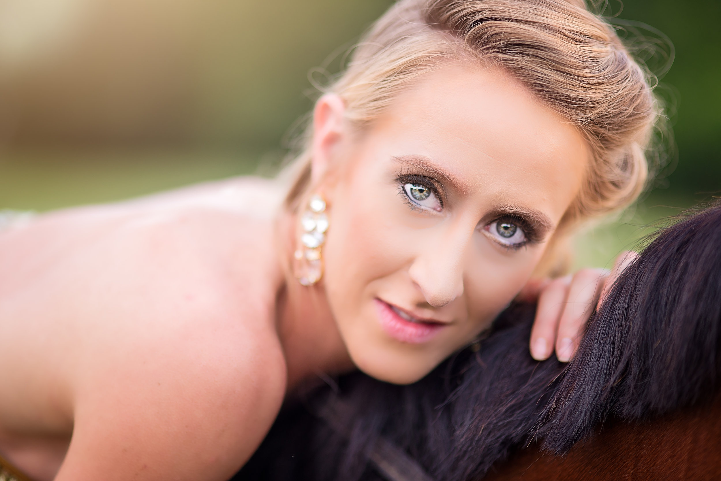 Bridal Session- Pharris Photography- Texas Photographer- Faith