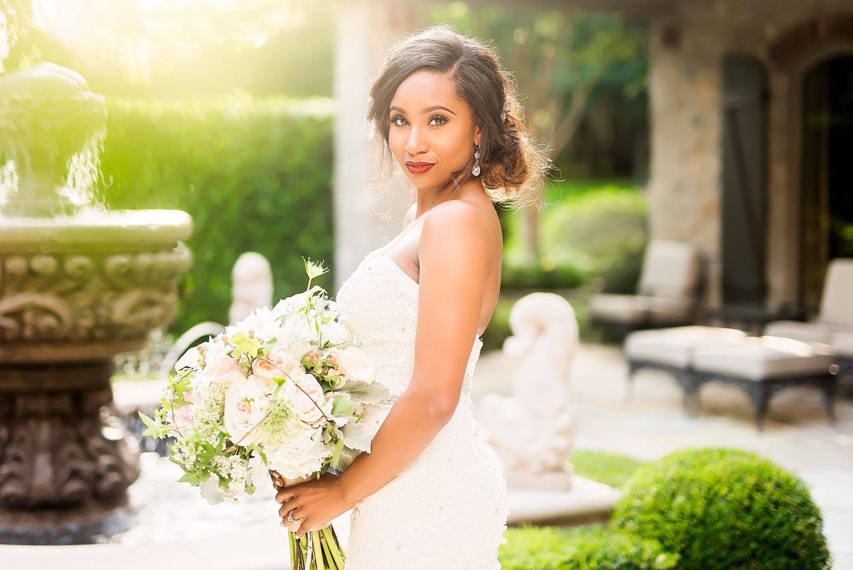 bridal-137.jpg
