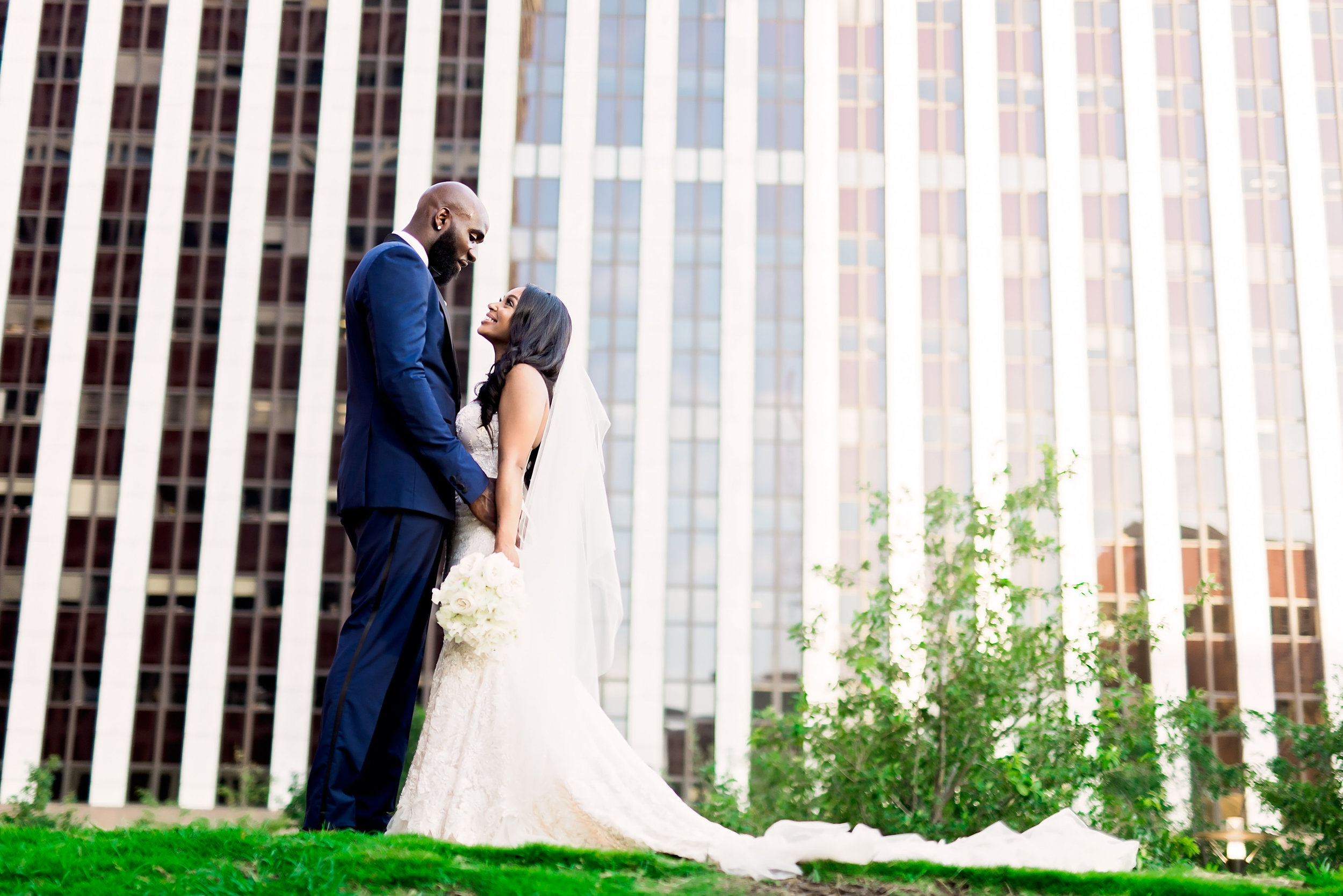 Enchanting-Wedding-Jessica-Quincy-Pharris-Photos77.jpg