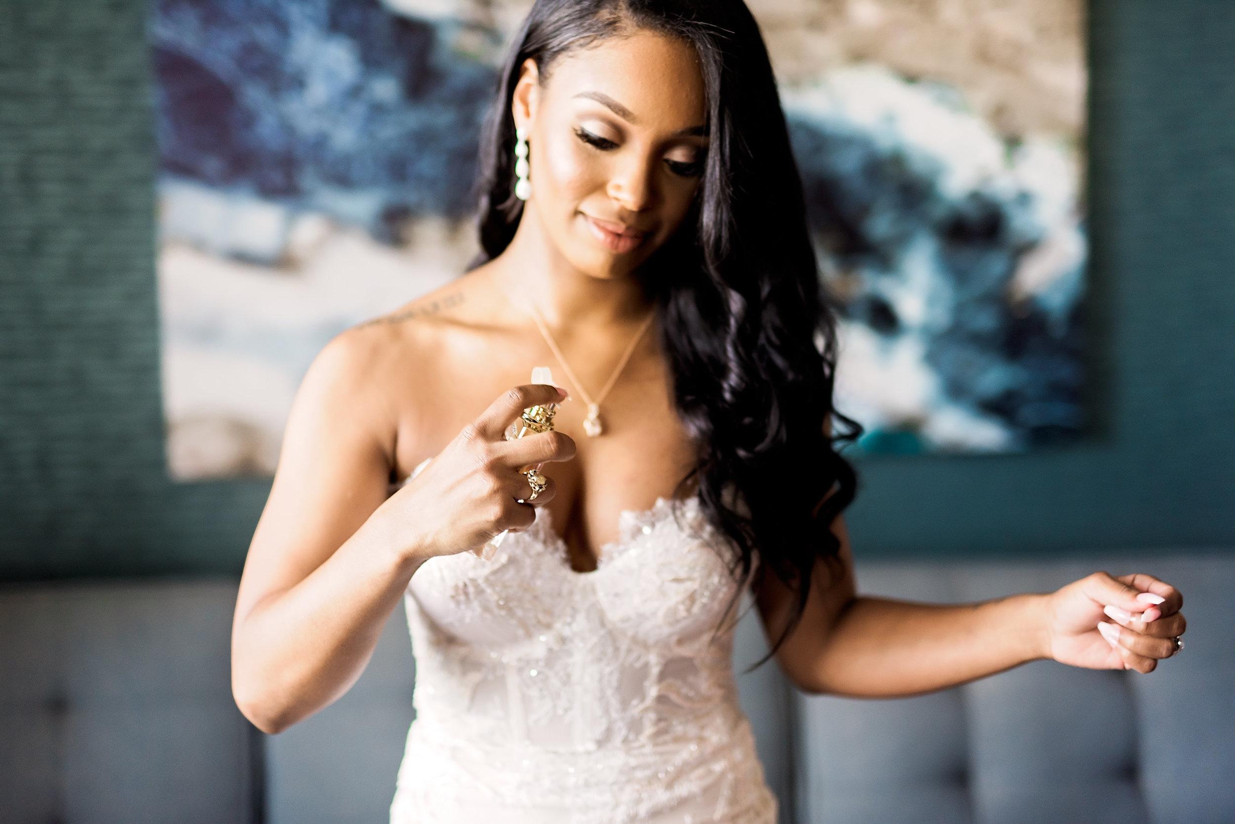 Enchanting-Wedding-Jessica-Quincy-Pharris-Photos21.jpg