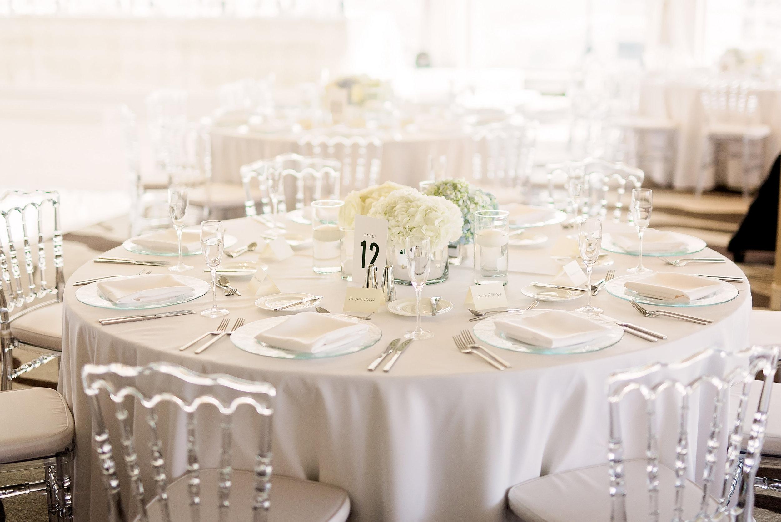 Enchanting-Wedding-Jessica-Quincy-Pharris-Photos38.jpg