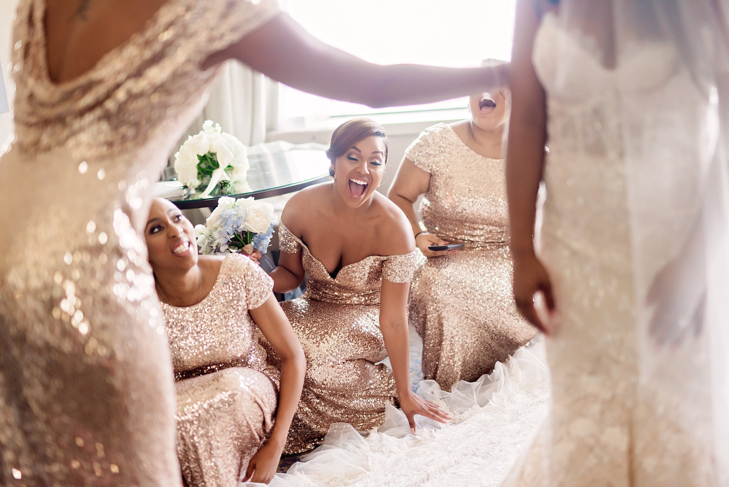 Enchanting-Wedding-Jessica-Quincy-Pharris-Photos52.jpg