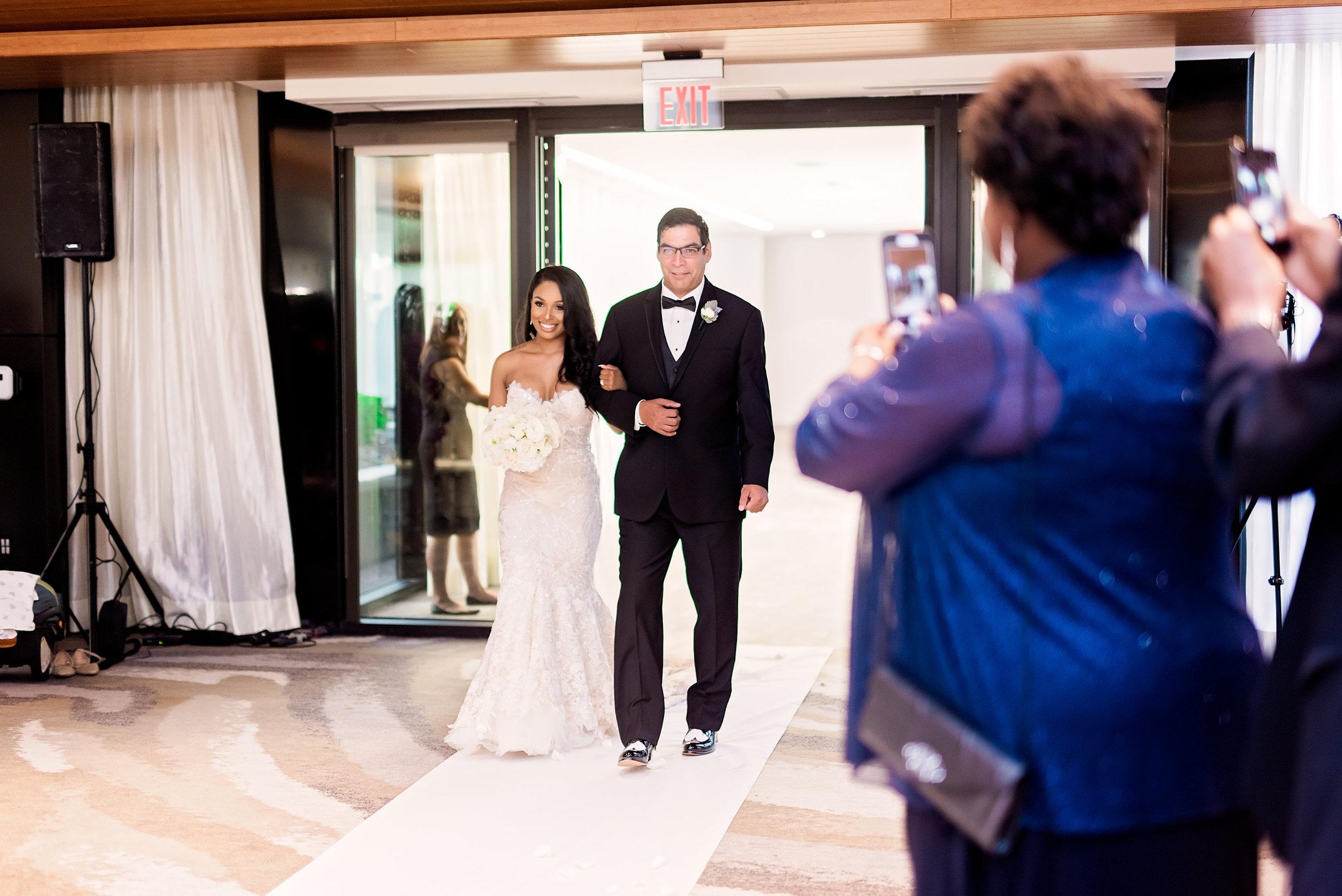 Enchanting-Wedding-Jessica-Quincy-Pharris-Photos56.jpg