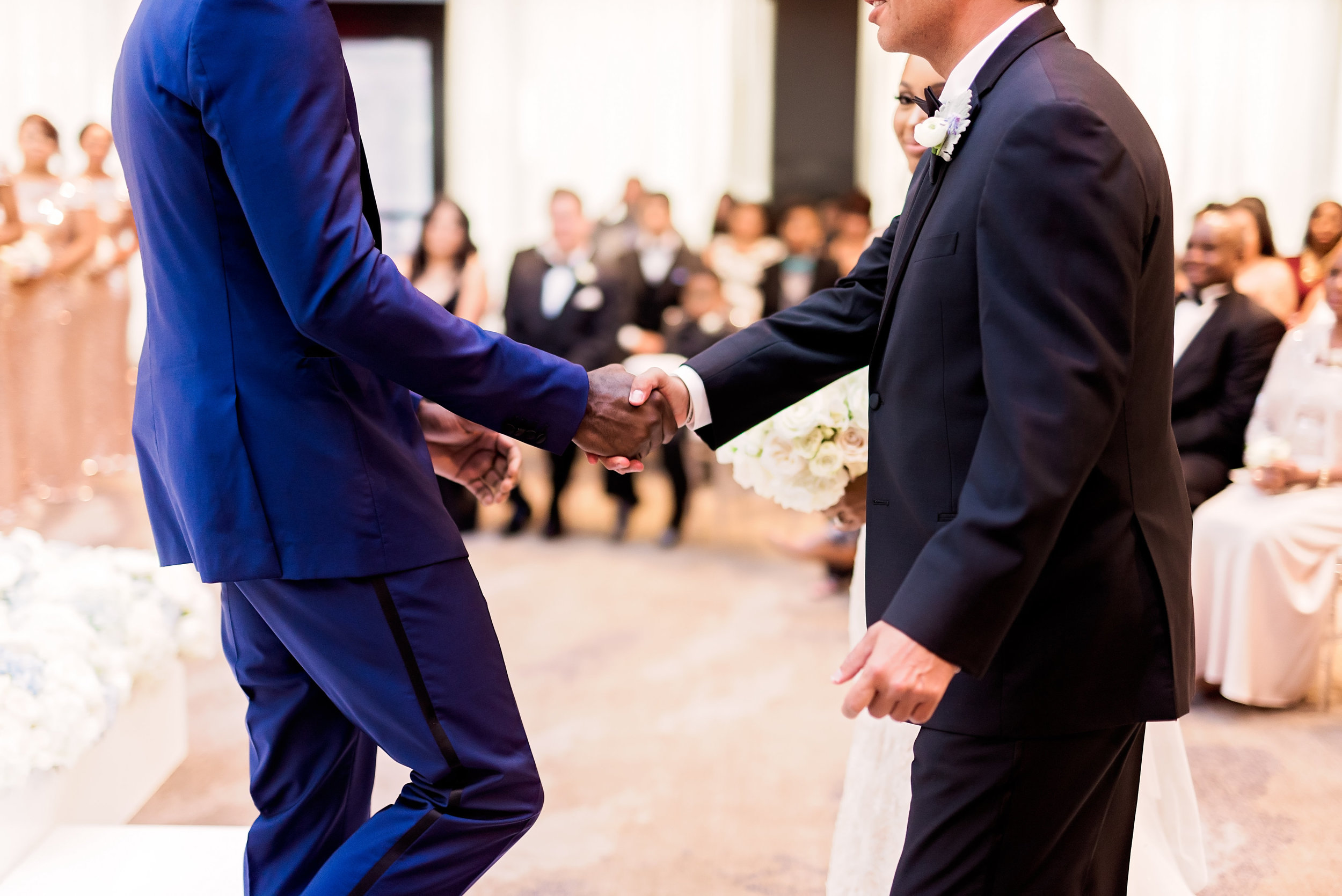 Enchanting-Wedding-Jessica-Quincy-Pharris-Photos60.jpg