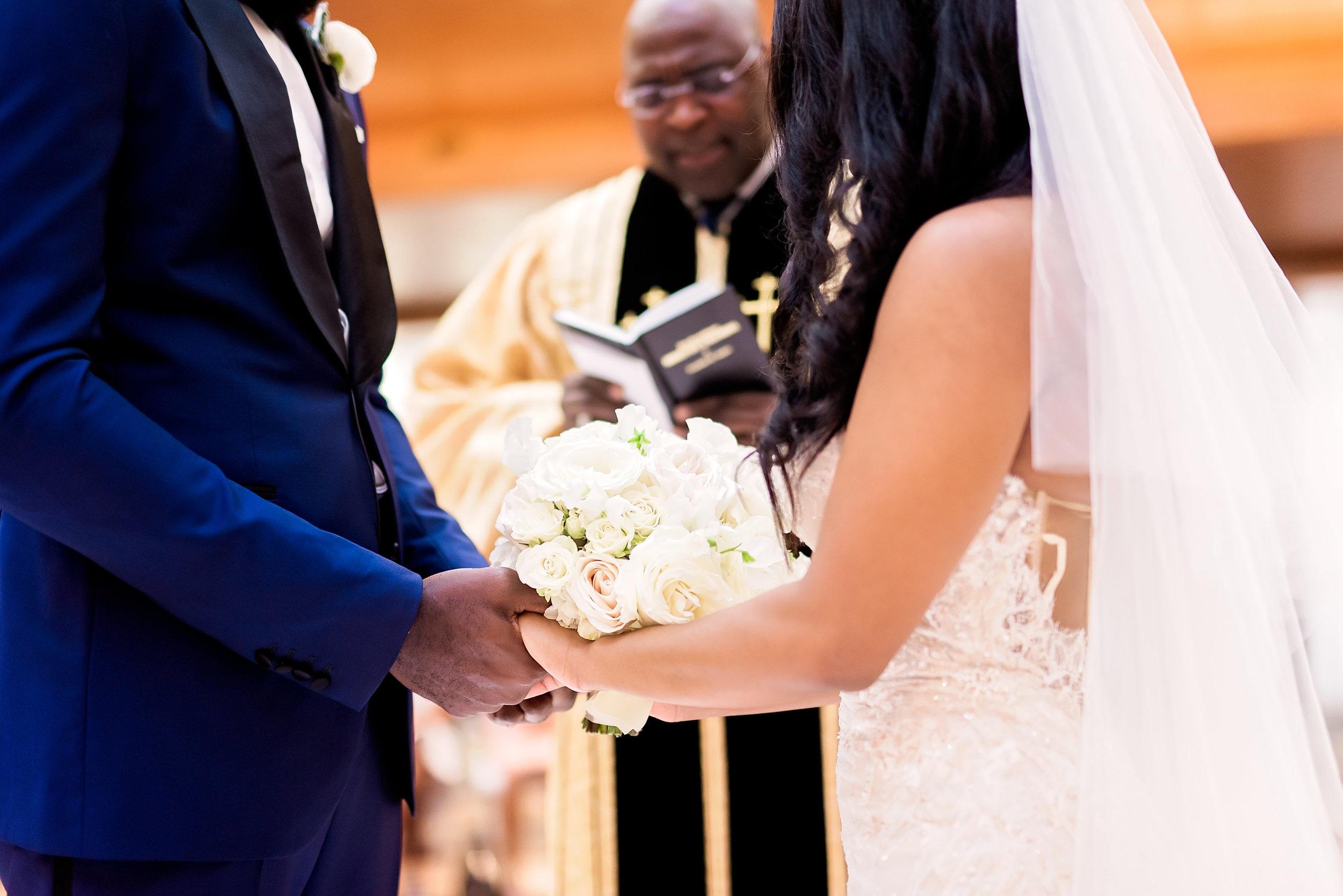 Enchanting-Wedding-Jessica-Quincy-Pharris-Photos63.jpg