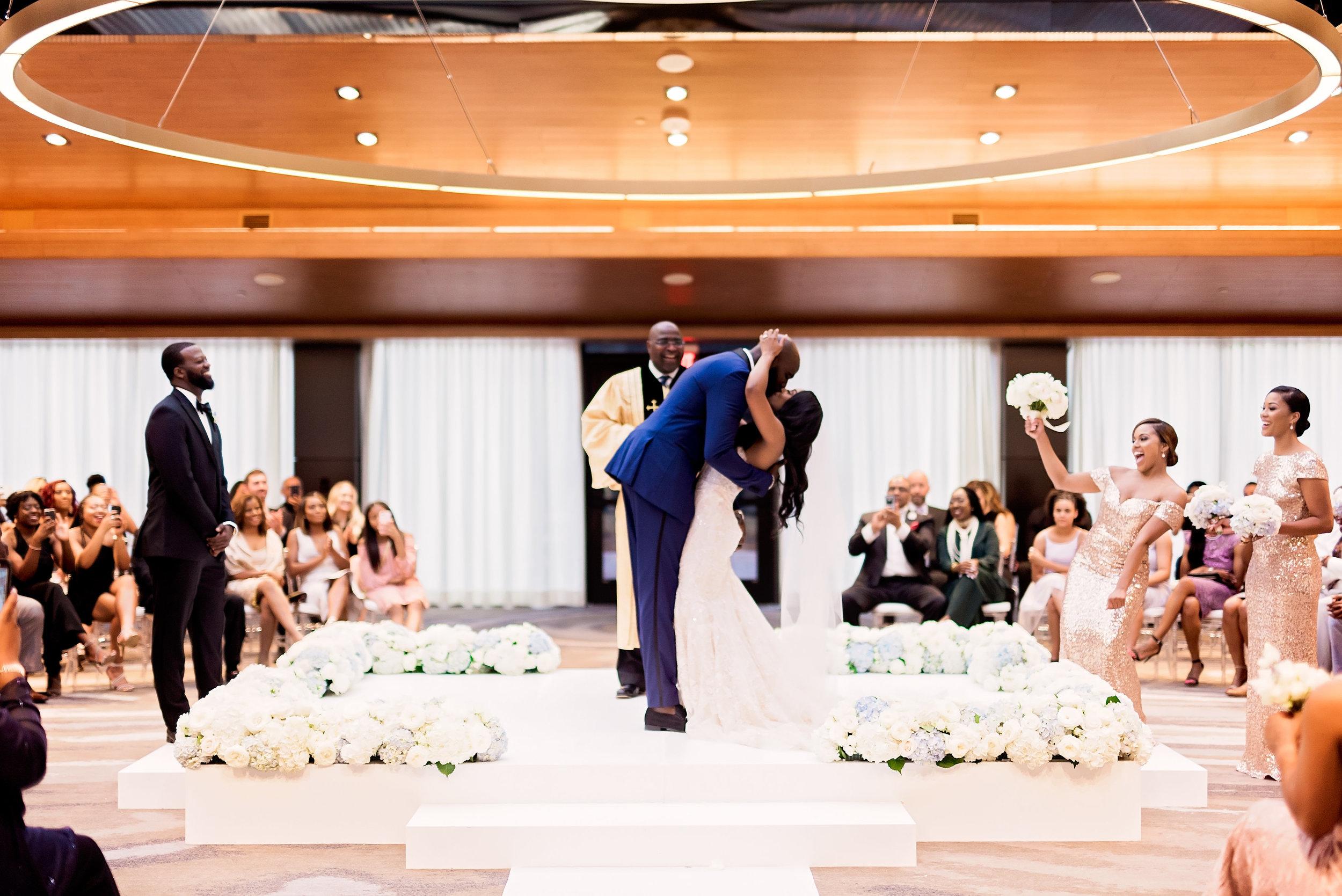 Enchanting-Wedding-Jessica-Quincy-Pharris-Photos64.jpg