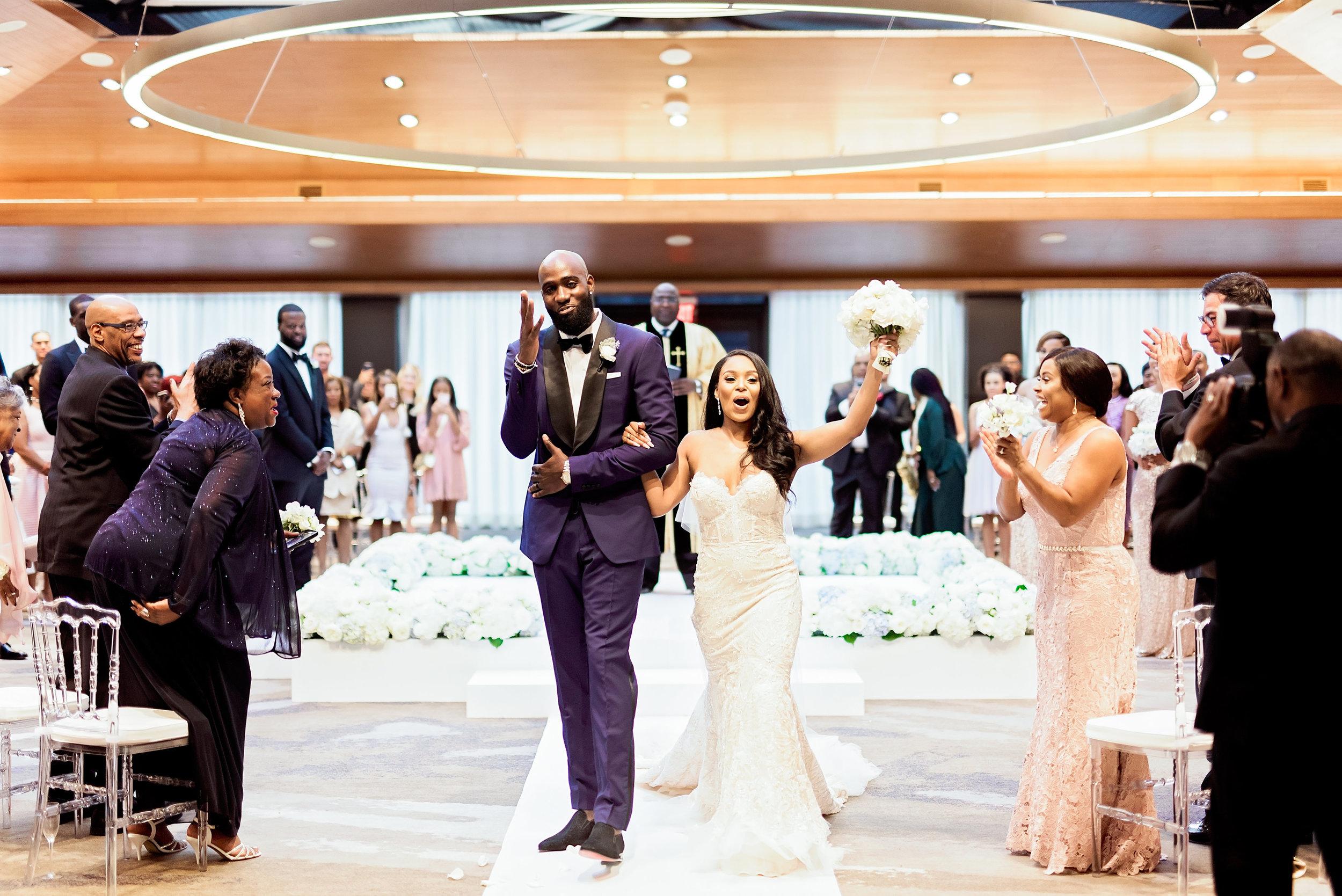 Enchanting-Wedding-Jessica-Quincy-Pharris-Photos66.jpg