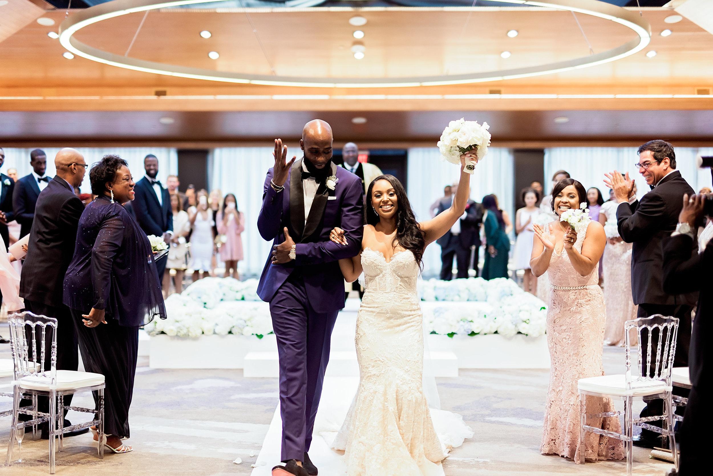 Enchanting-Wedding-Jessica-Quincy-Pharris-Photos67.jpg