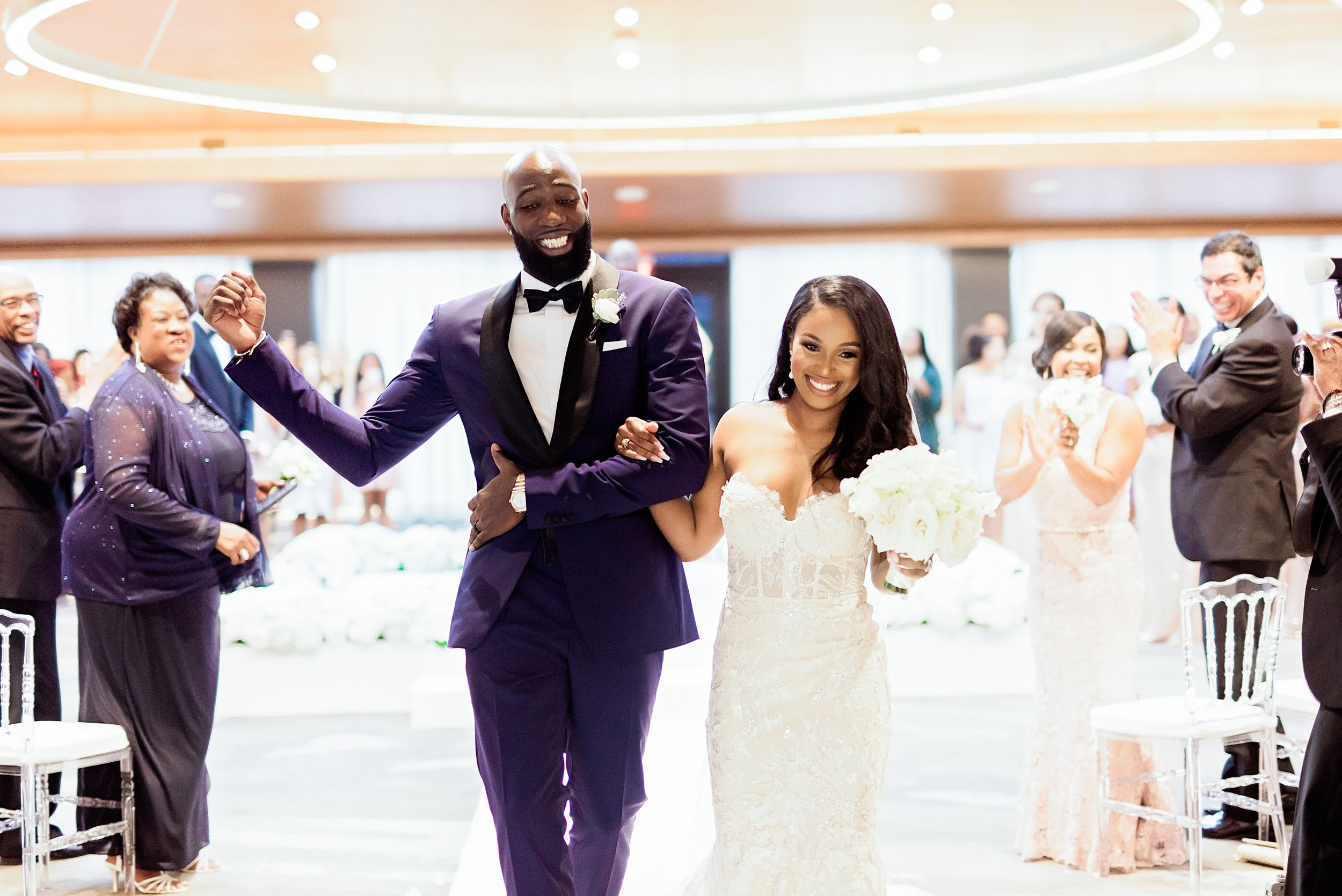 Enchanting-Wedding-Jessica-Quincy-Pharris-Photos68.jpg