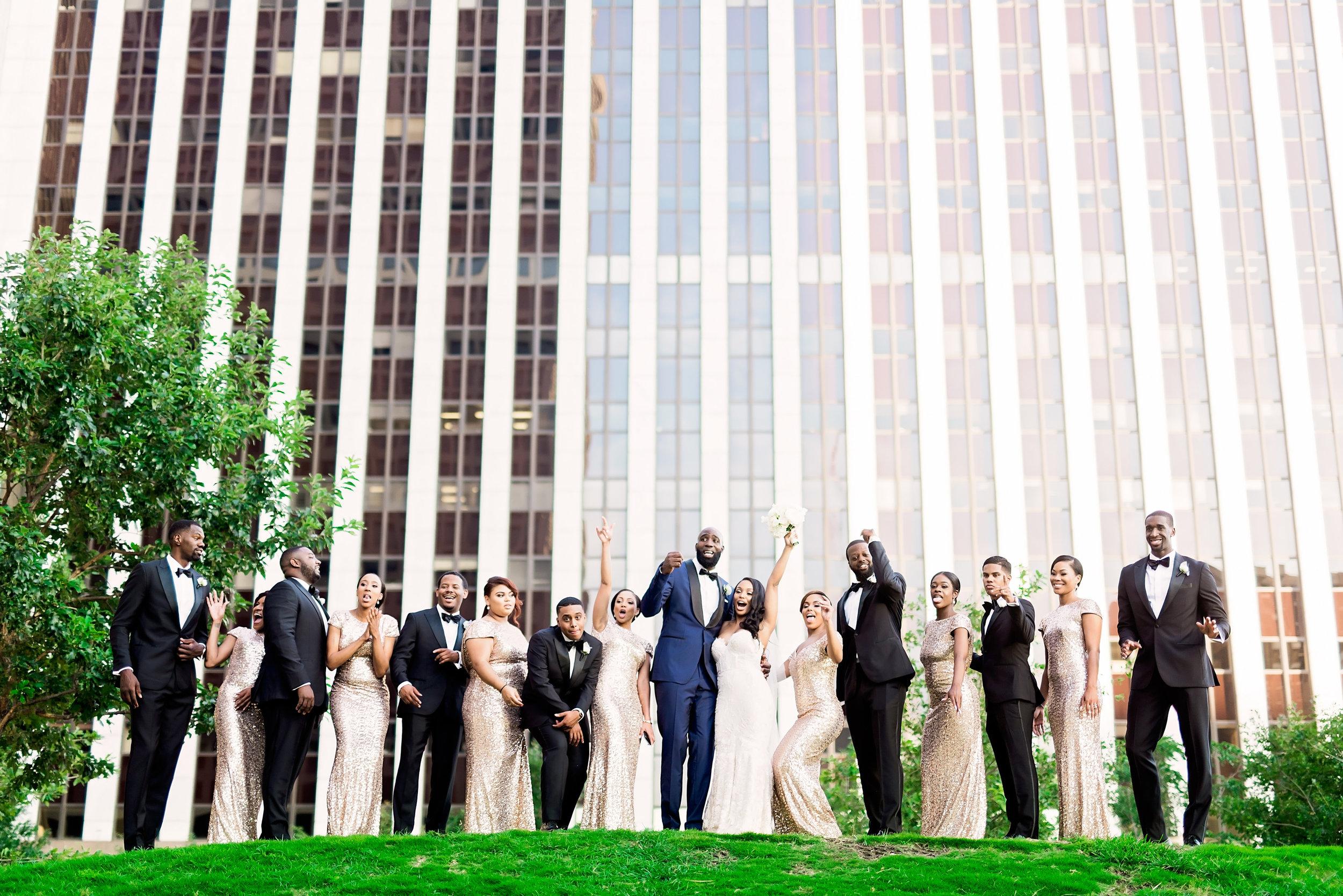 Enchanting-Wedding-Jessica-Quincy-Pharris-Photos76.jpg
