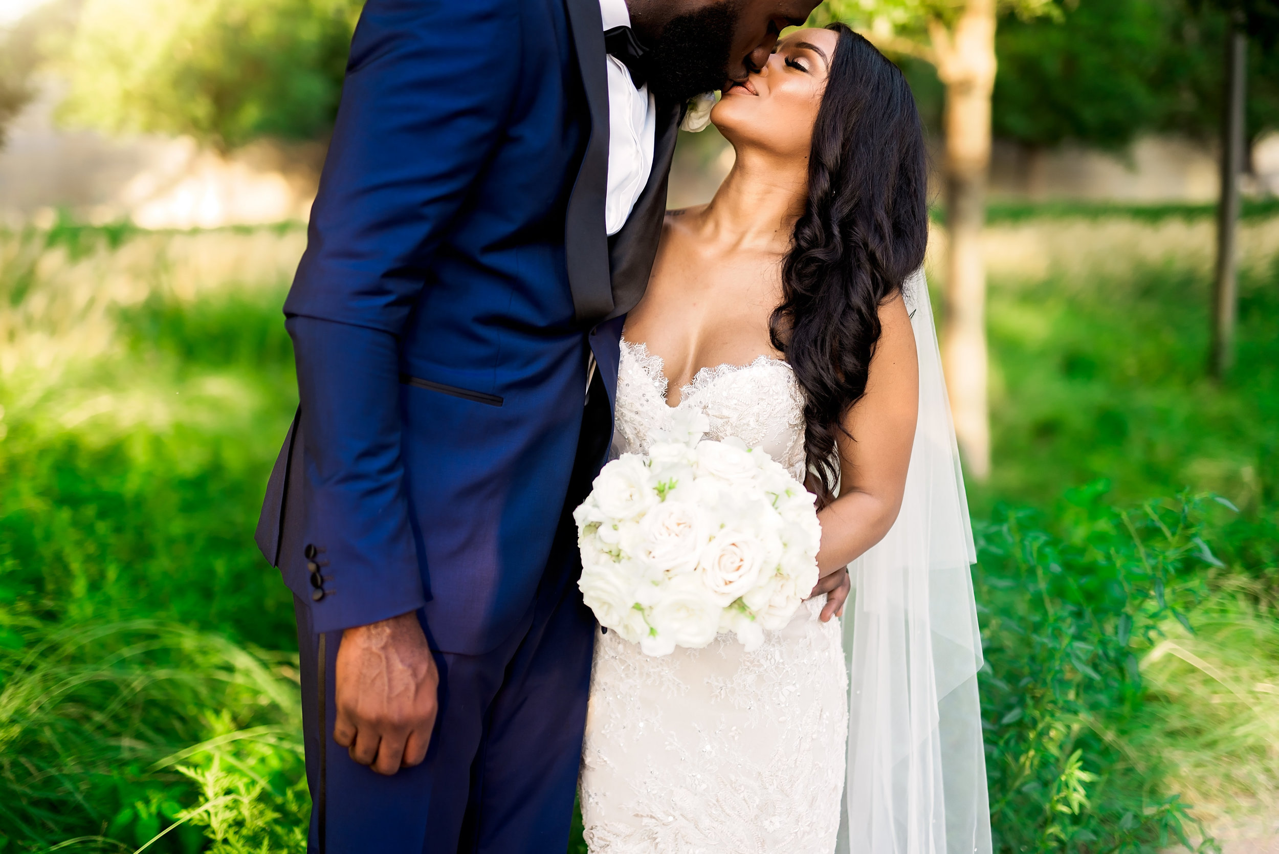 Enchanting-Wedding-Jessica-Quincy-Pharris-Photos83.jpg