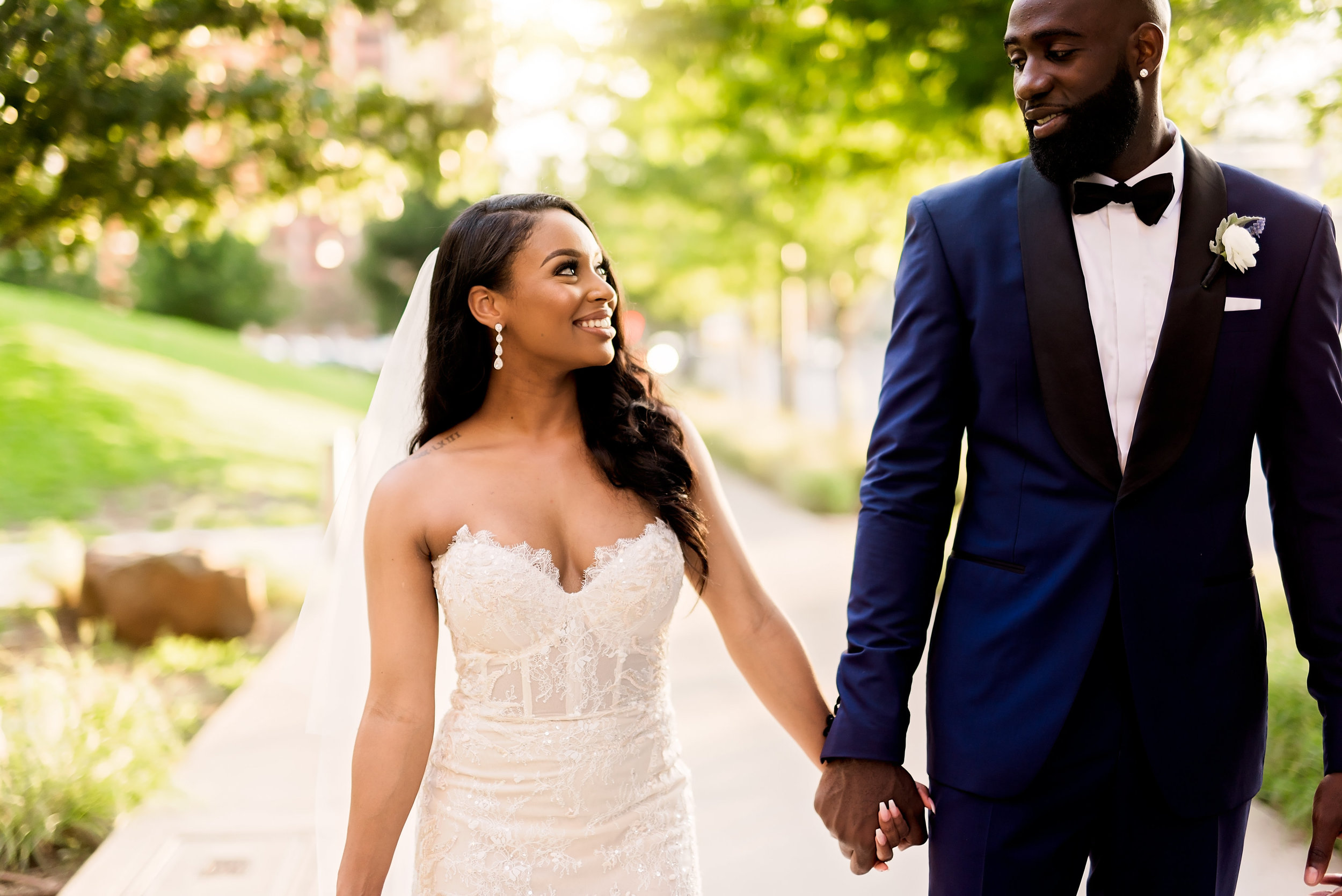 Enchanting-Wedding-Jessica-Quincy-Pharris-Photos86.jpg
