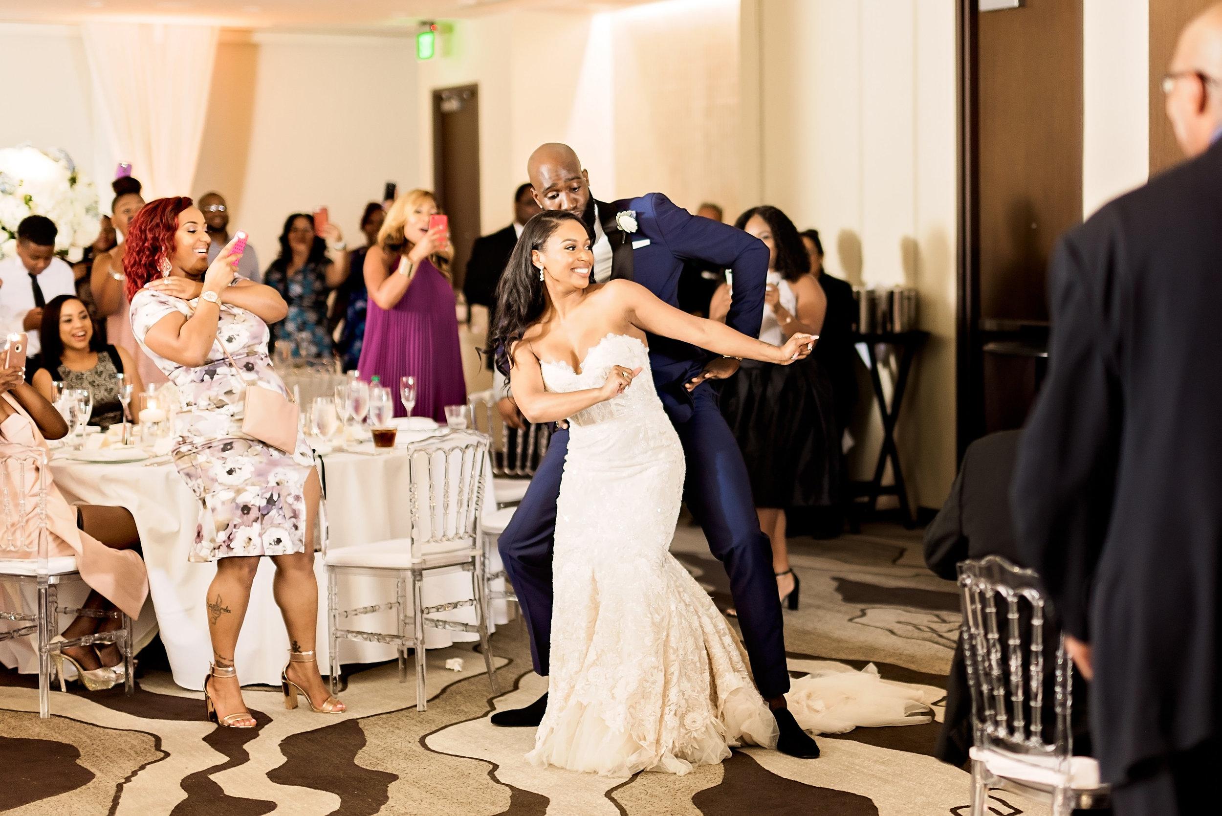 Enchanting-Wedding-Jessica-Quincy-Pharris-Photos94.jpg