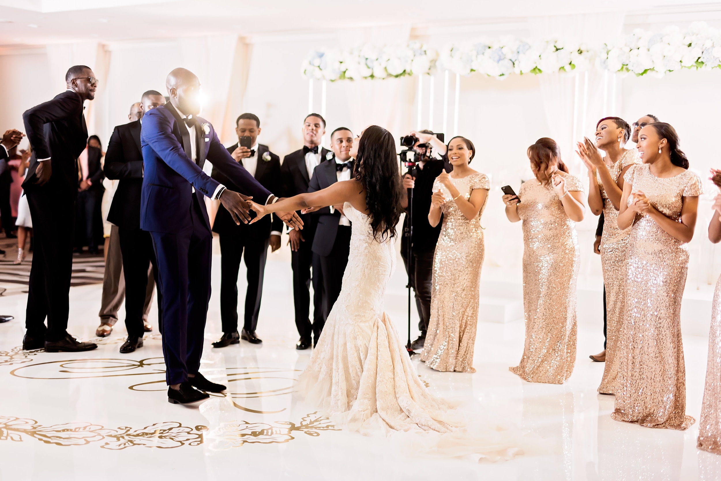 Enchanting-Wedding-Jessica-Quincy-Pharris-Photos96.jpg