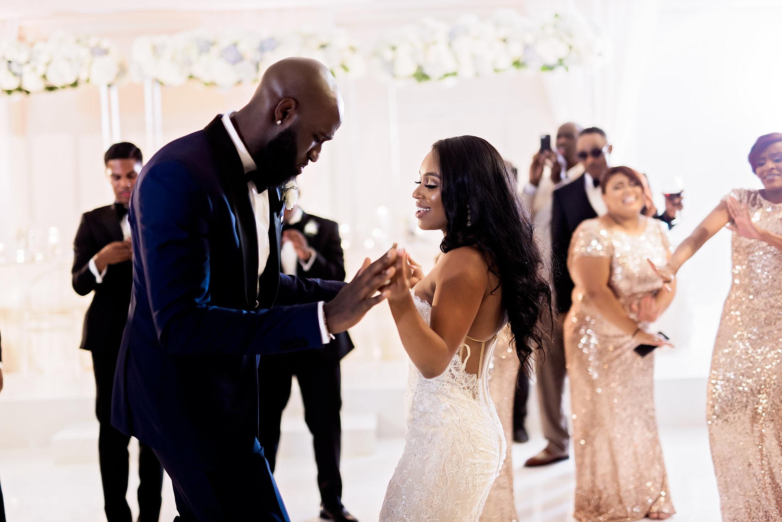 Enchanting-Wedding-Jessica-Quincy-Pharris-Photos98.jpg